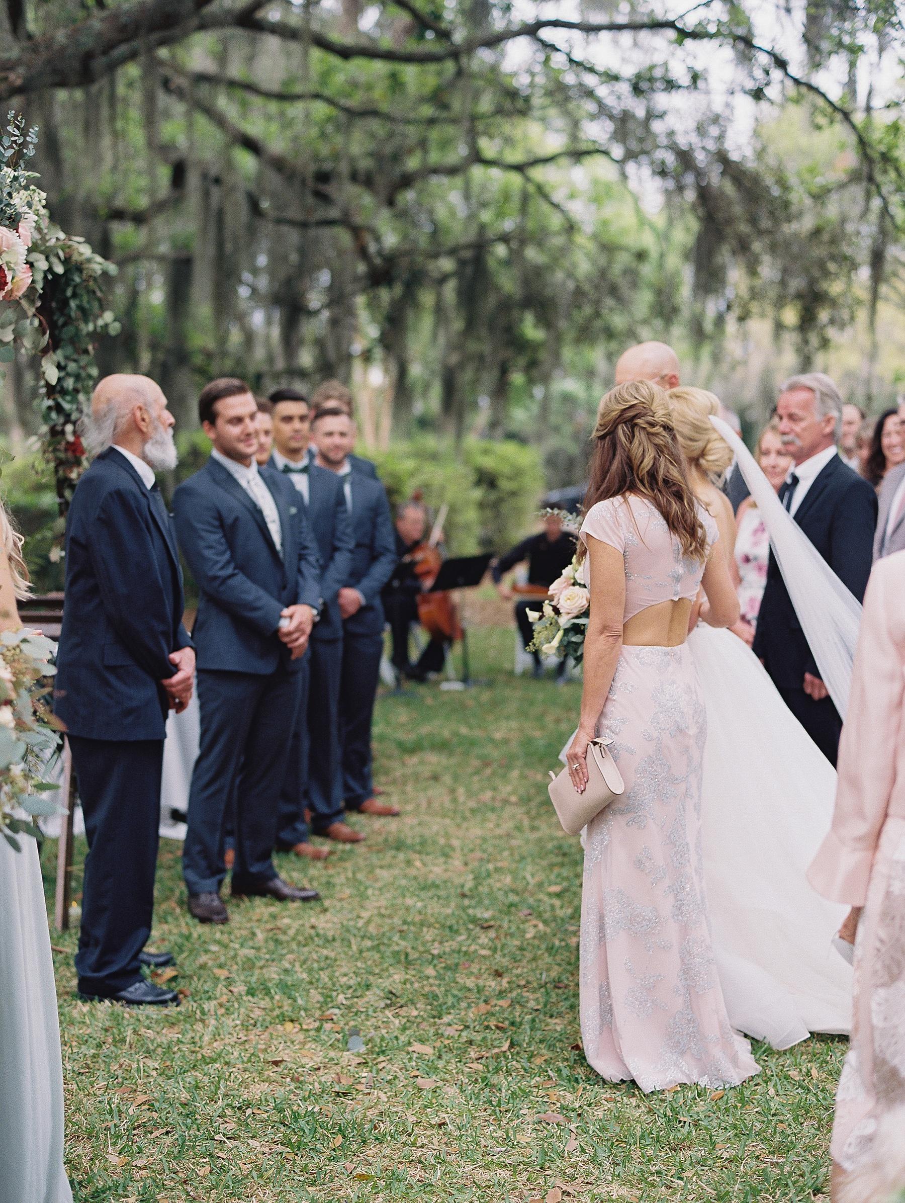 Charleston South Carolina Wedding Photographer_0299.jpg