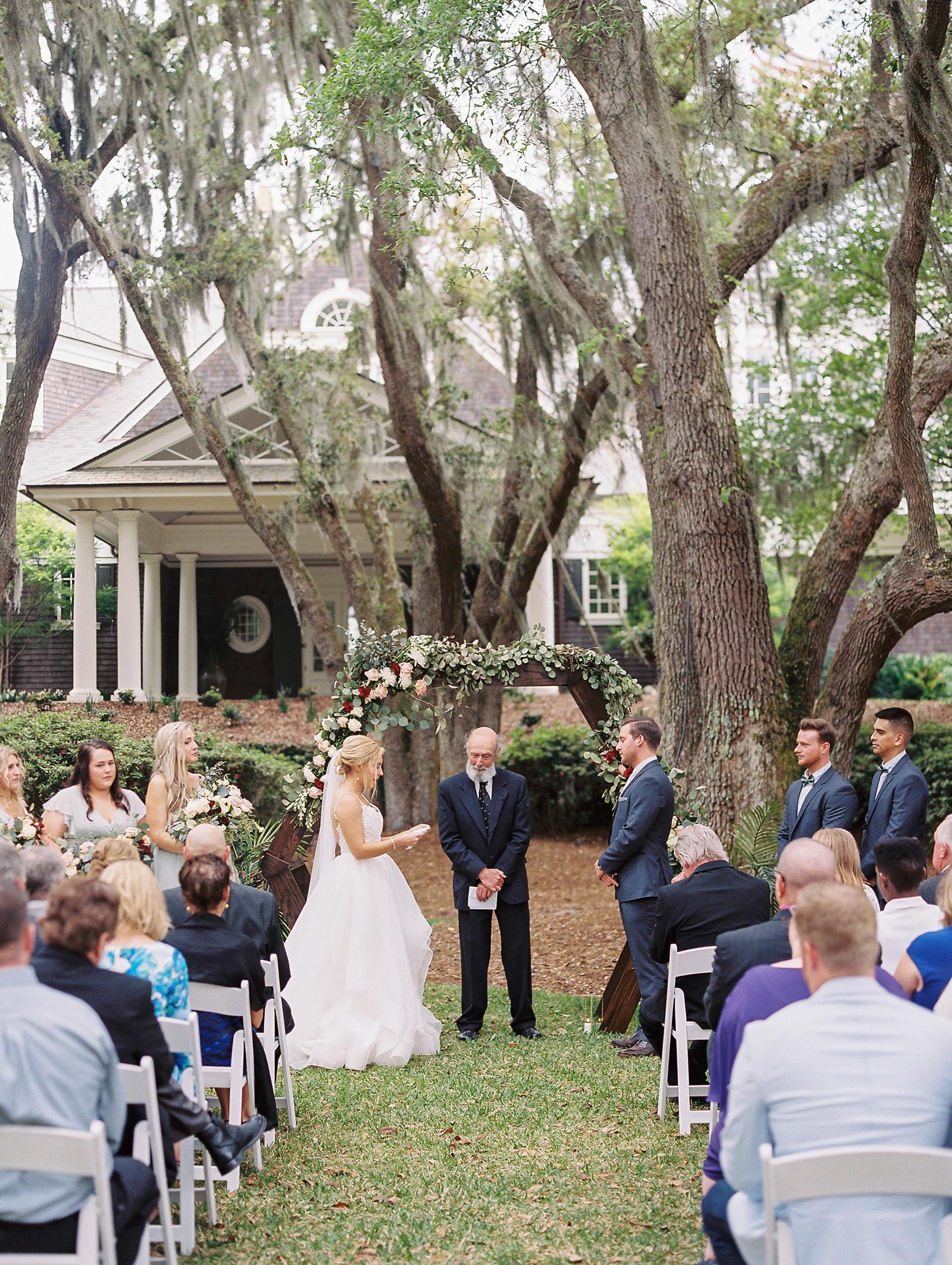 Charleston South Carolina Wedding Photographer_0300.jpg