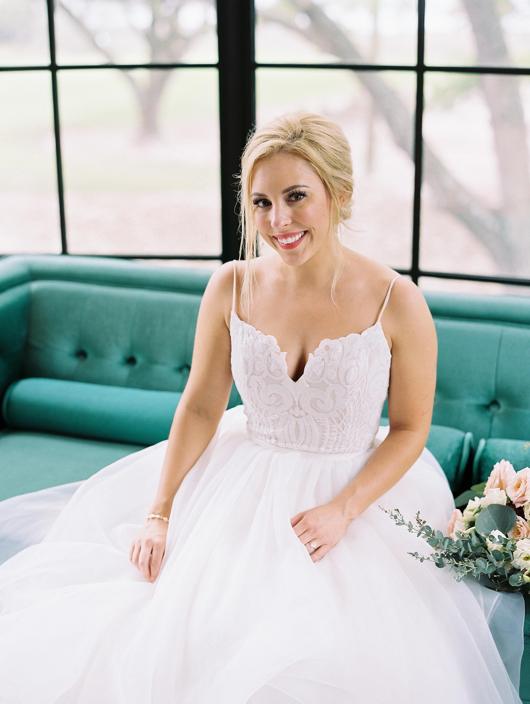 Charleston South Carolina Wedding Photographer_0321.jpg