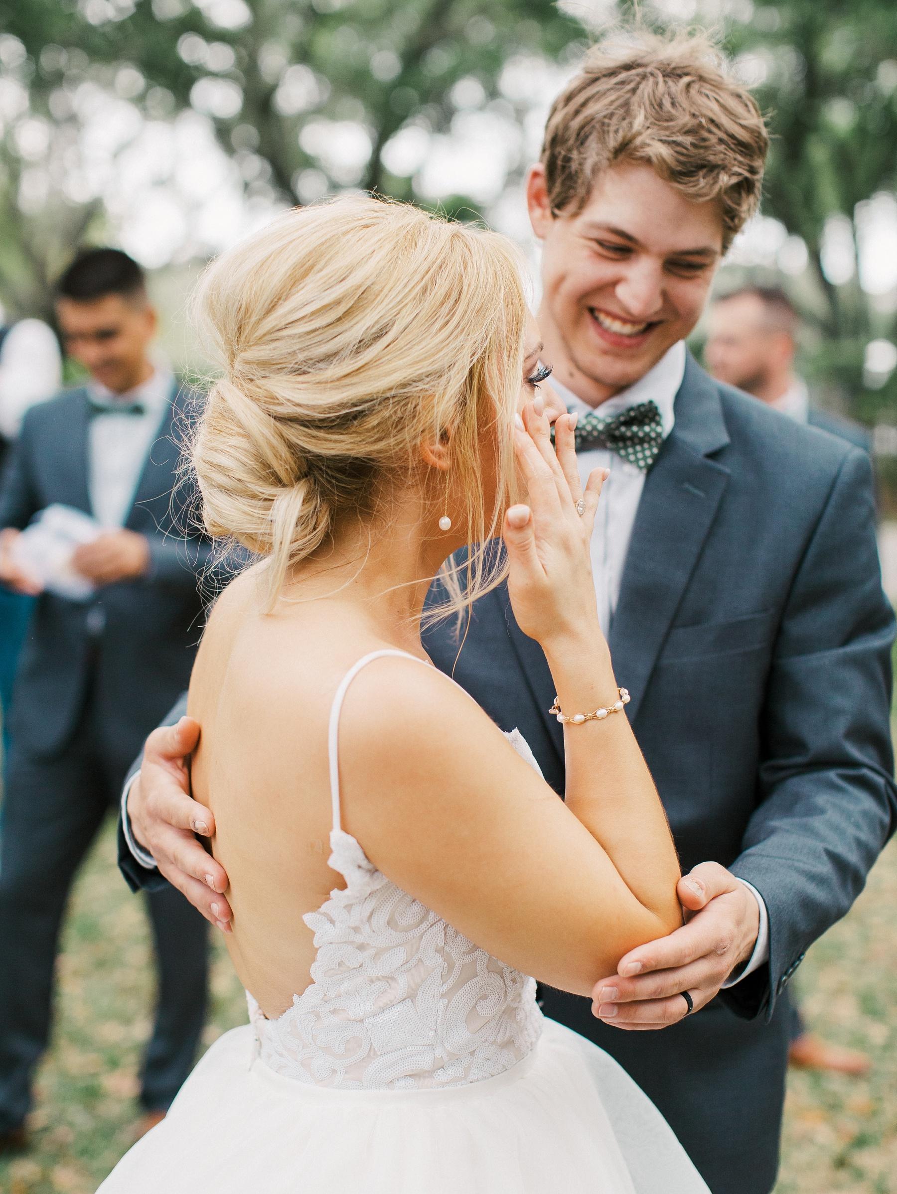 Charleston South Carolina Wedding Photographer_0309.jpg