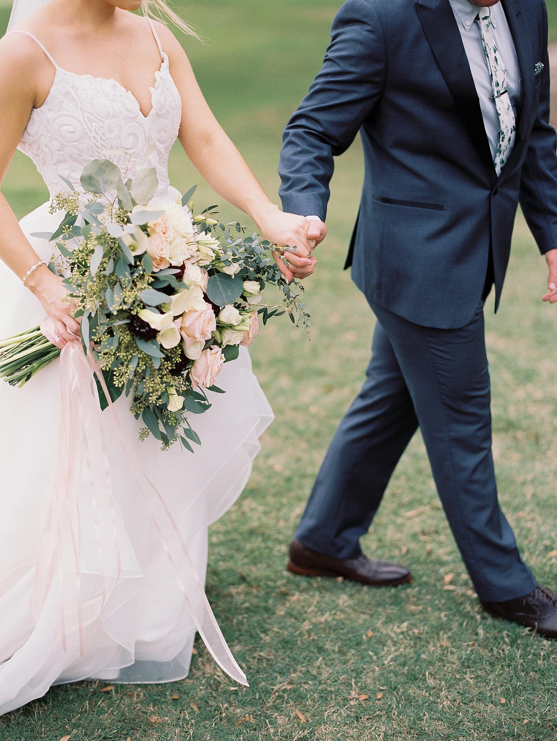 Charleston South Carolina Wedding Photographer_0310.jpg