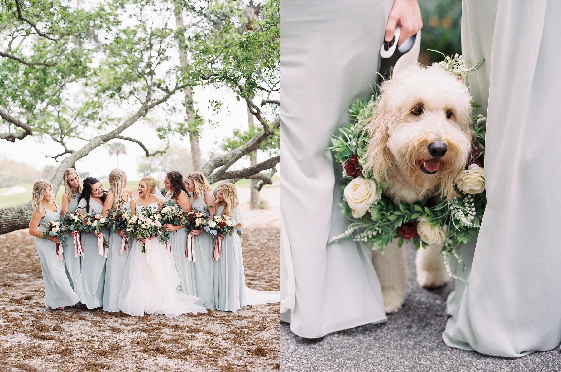 Charleston South Carolina Wedding Photographer_0312.jpg