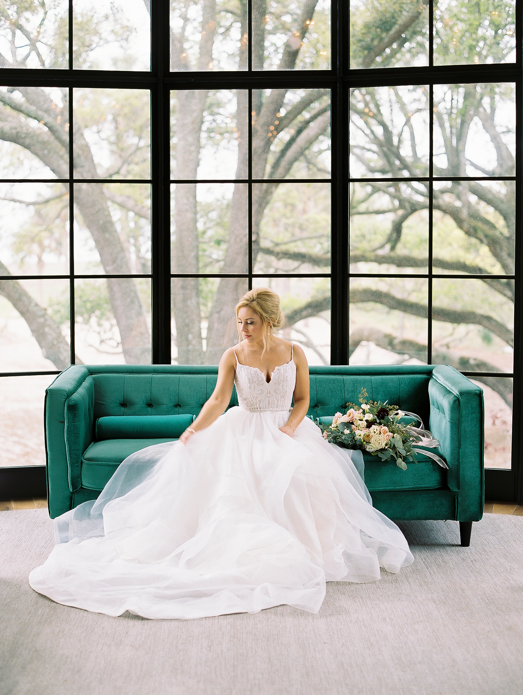 Charleston South Carolina Wedding Photographer_0313.jpg