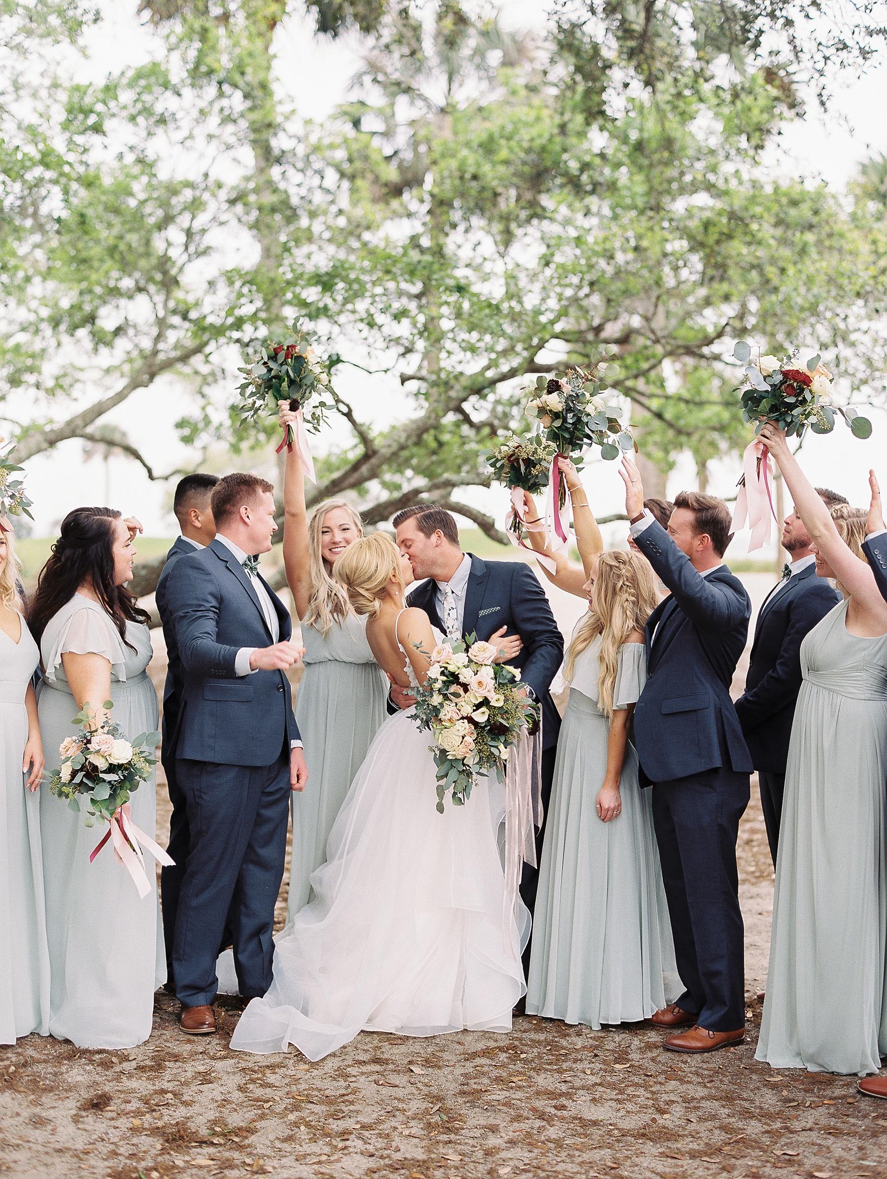 Charleston South Carolina Wedding Photographer_0316.jpg