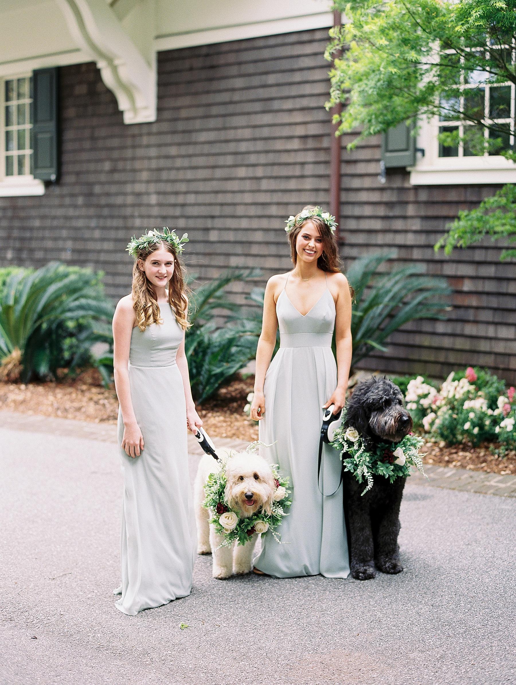 Charleston South Carolina Wedding Photographer_0315.jpg