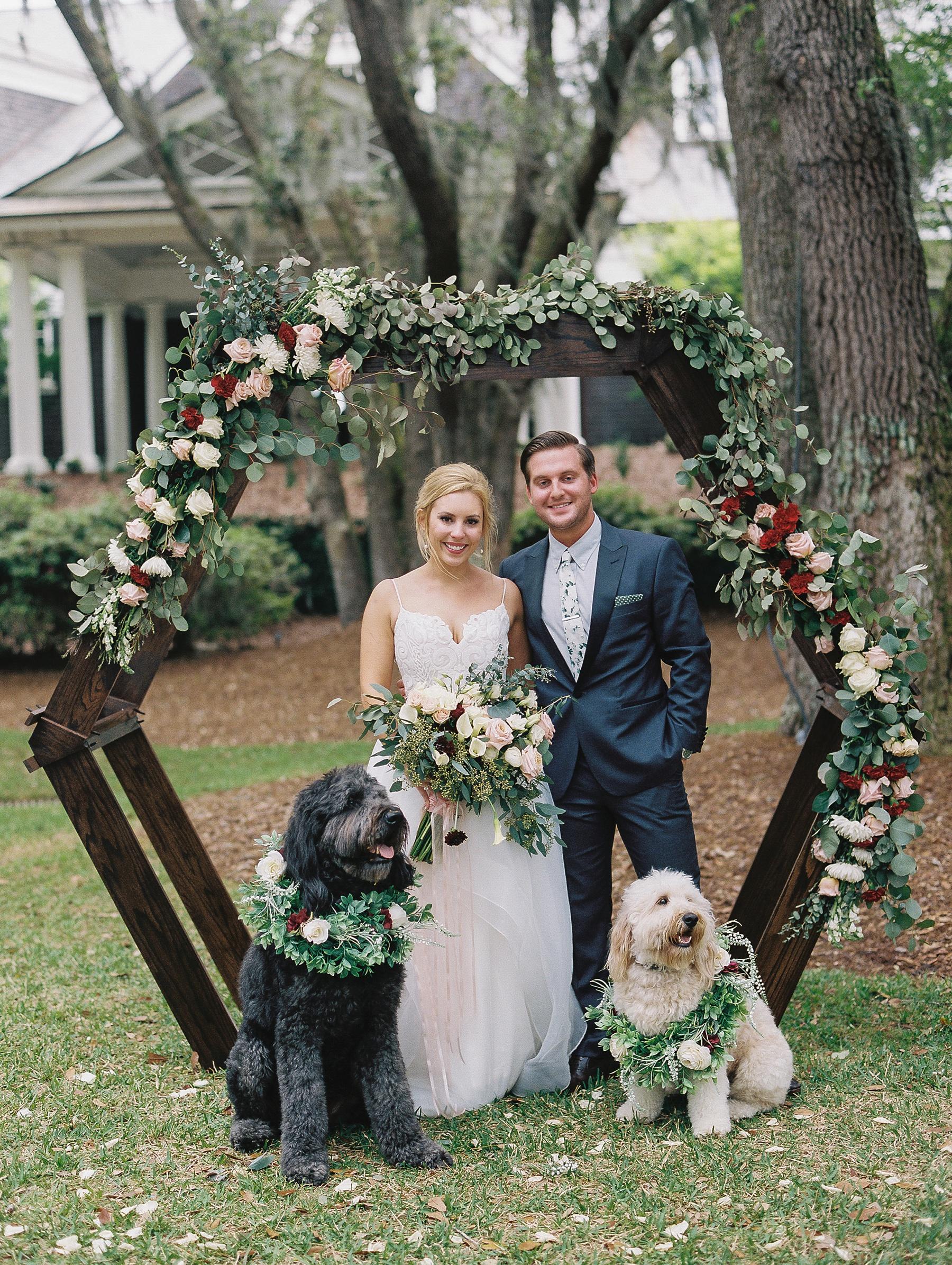 Charleston South Carolina Wedding Photographer_0318.jpg