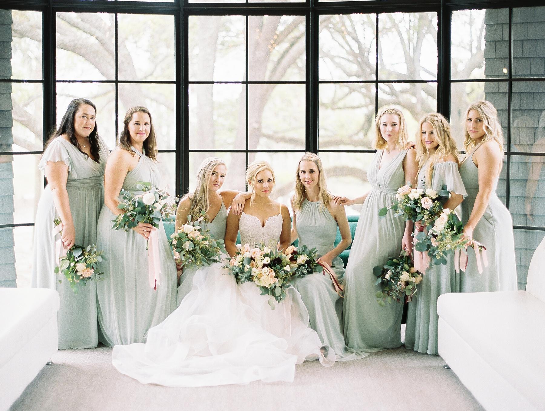 Charleston South Carolina Wedding Photographer_0320.jpg