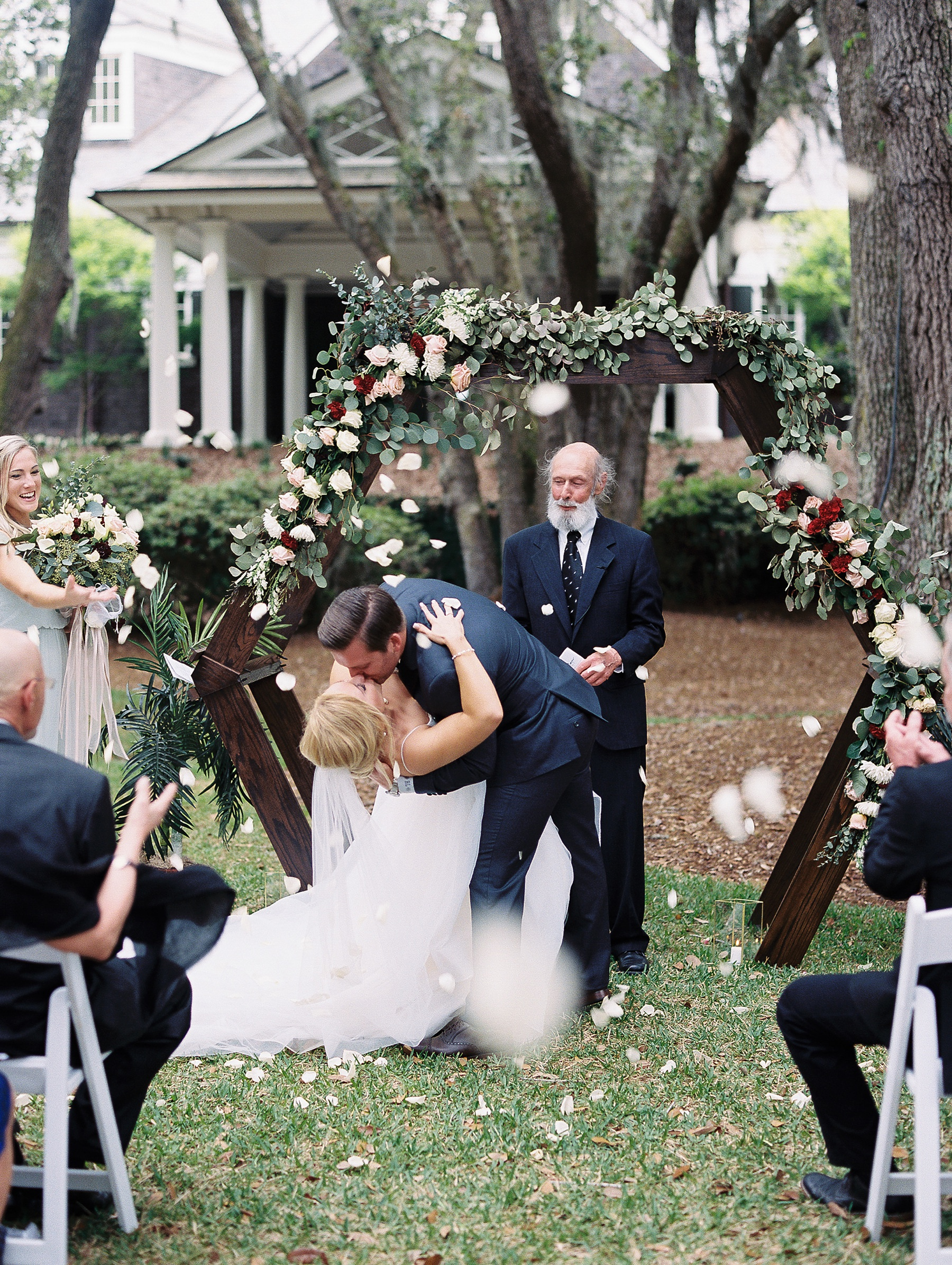 Charleston South Carolina Wedding Photographer_0306.jpg