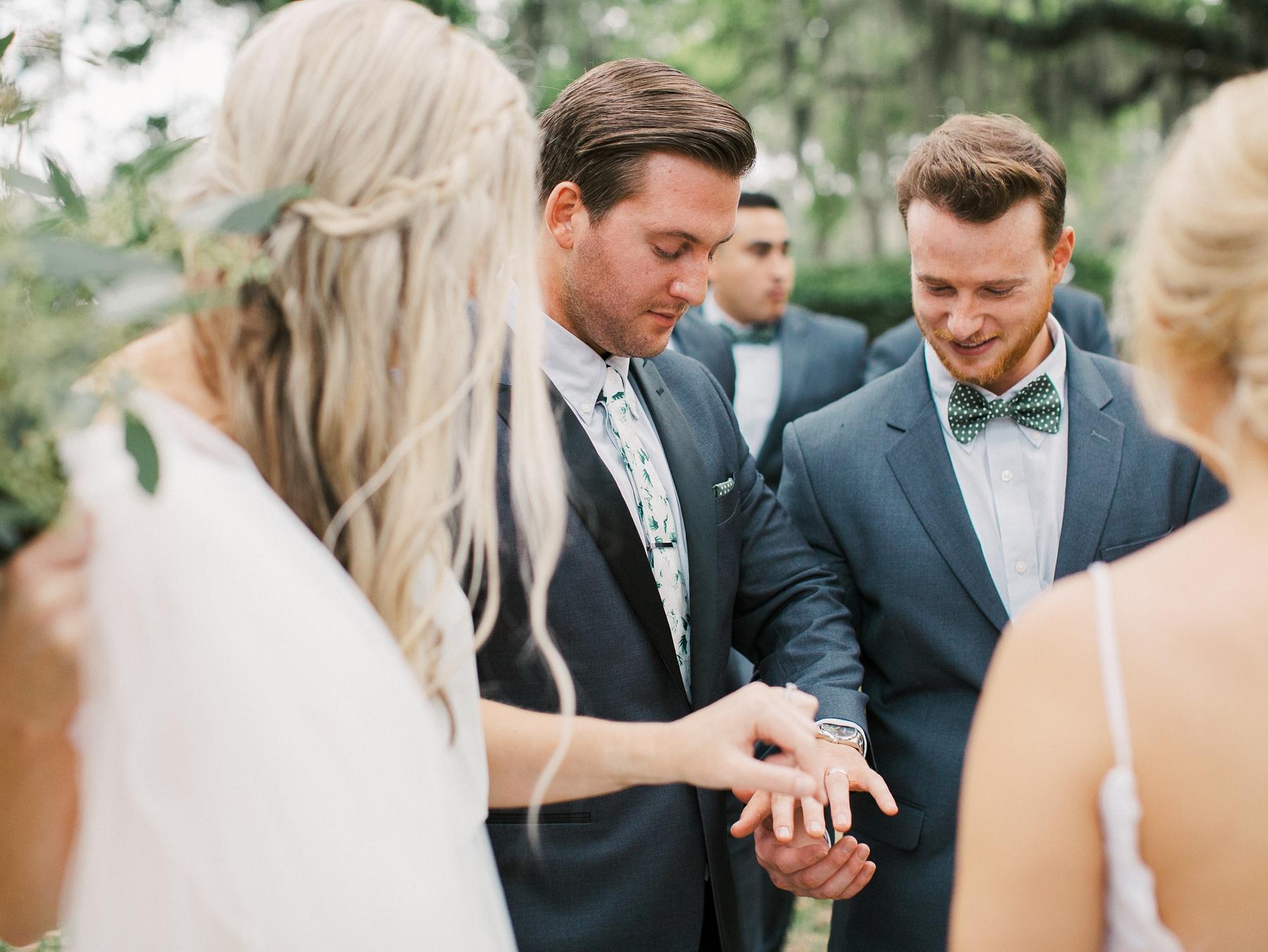 Charleston South Carolina Wedding Photographer_0308.jpg