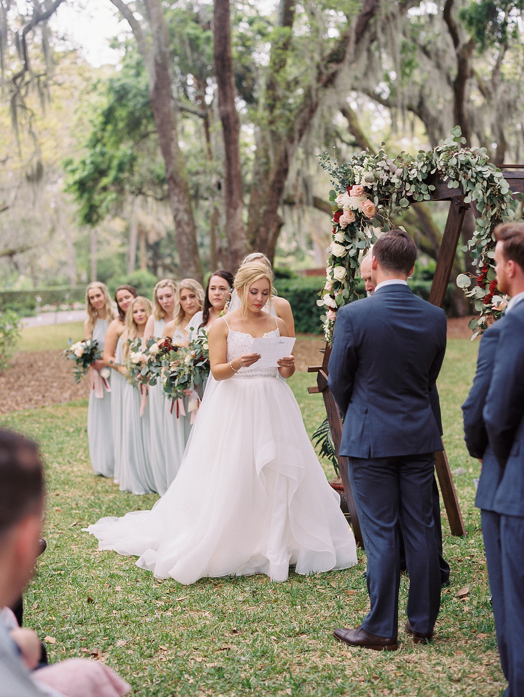 Charleston South Carolina Wedding Photographer_0305.jpg