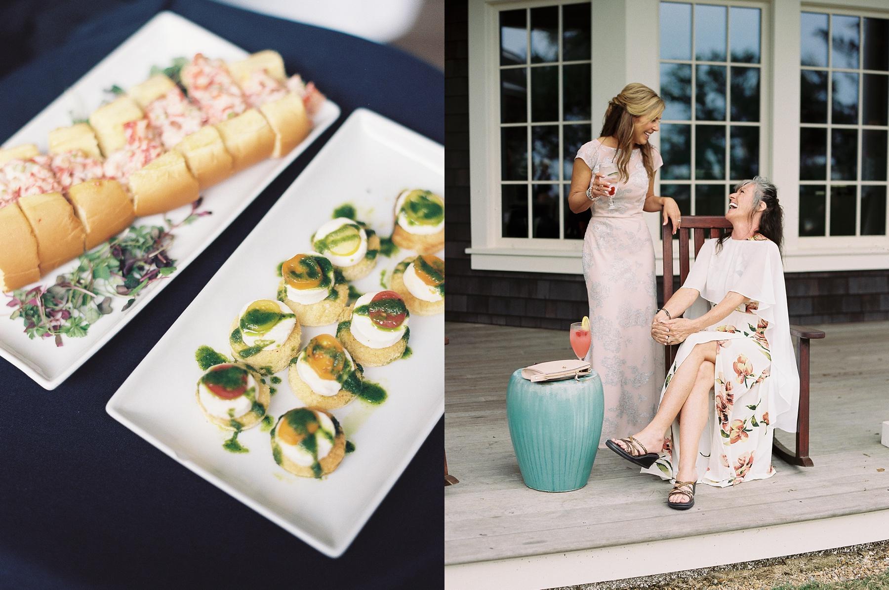 Charleston South Carolina Wedding Photographer_0324.jpg