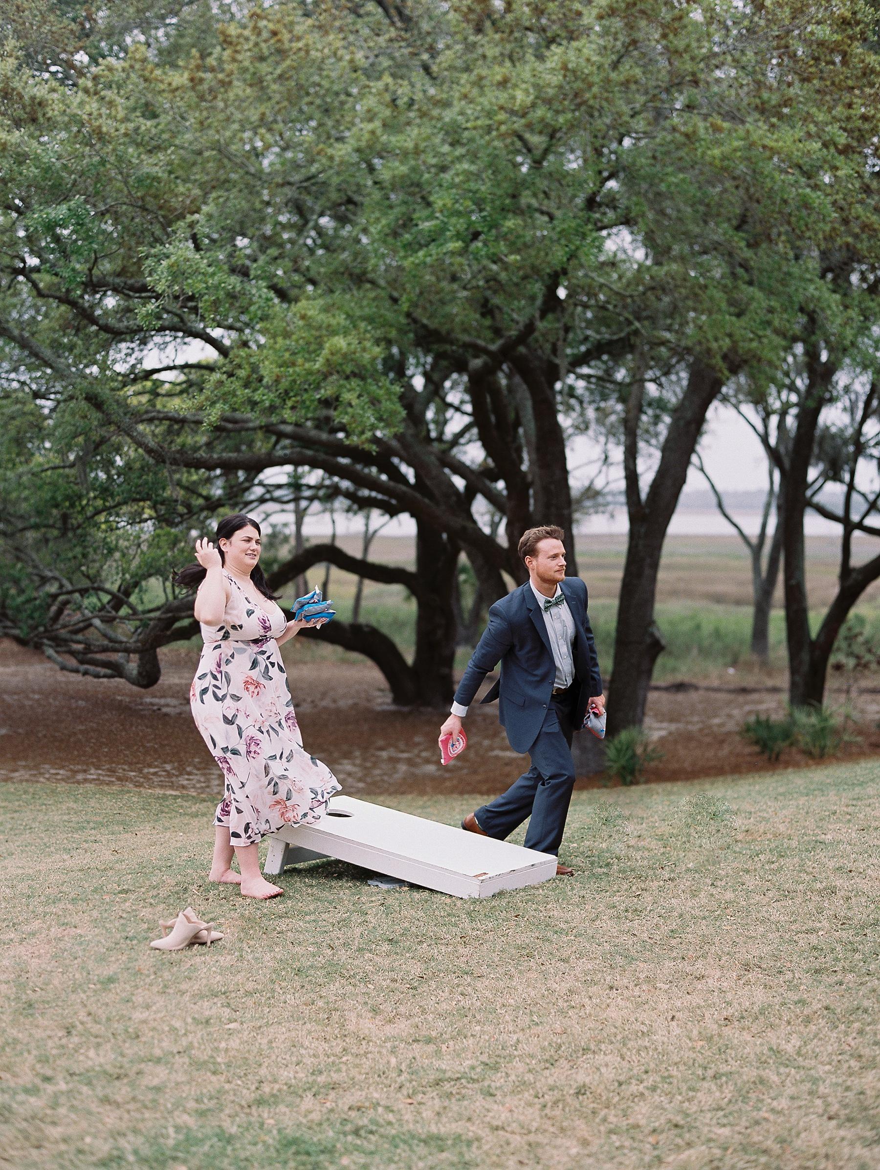Charleston South Carolina Wedding Photographer_0325.jpg
