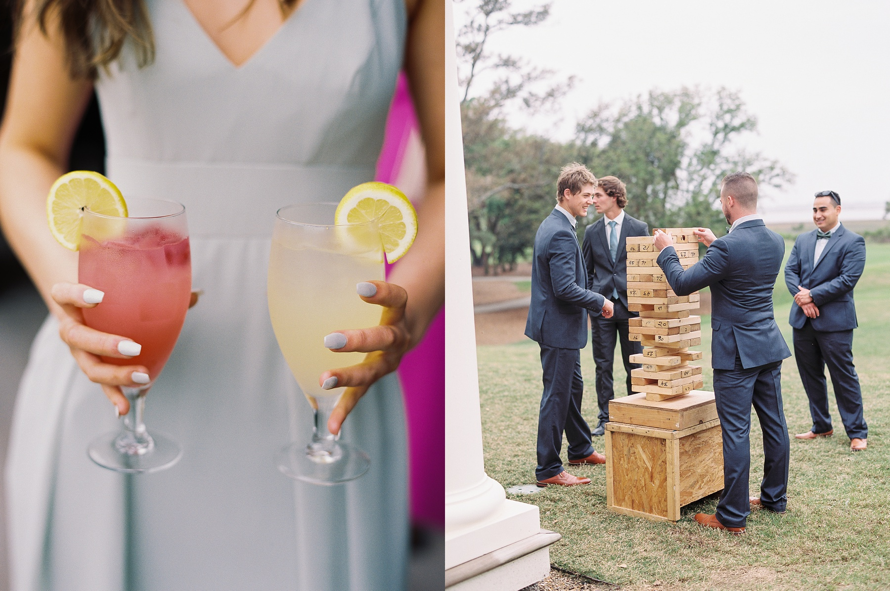 Charleston South Carolina Wedding Photographer_0329.jpg