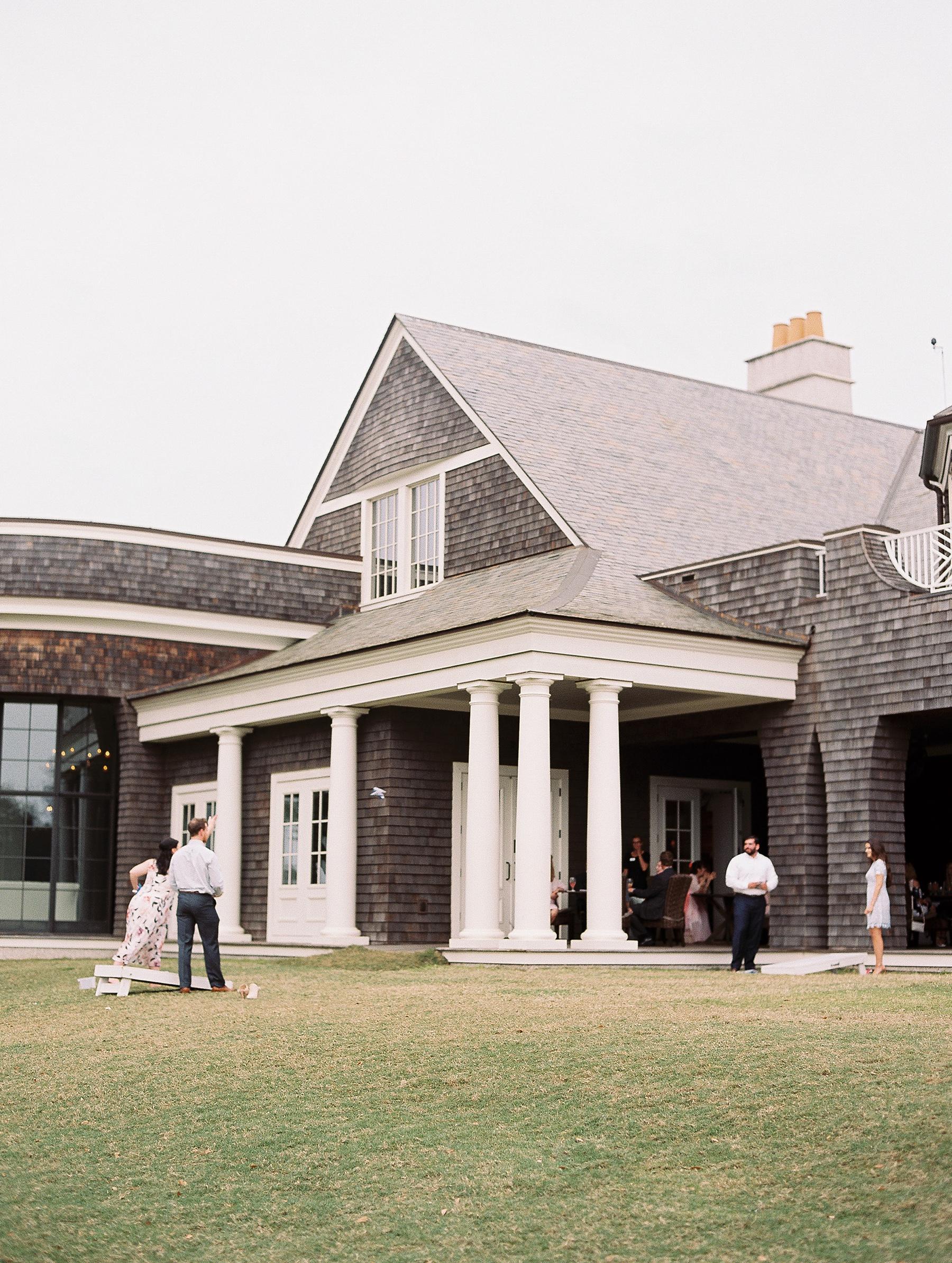 Charleston South Carolina Wedding Photographer_0330.jpg