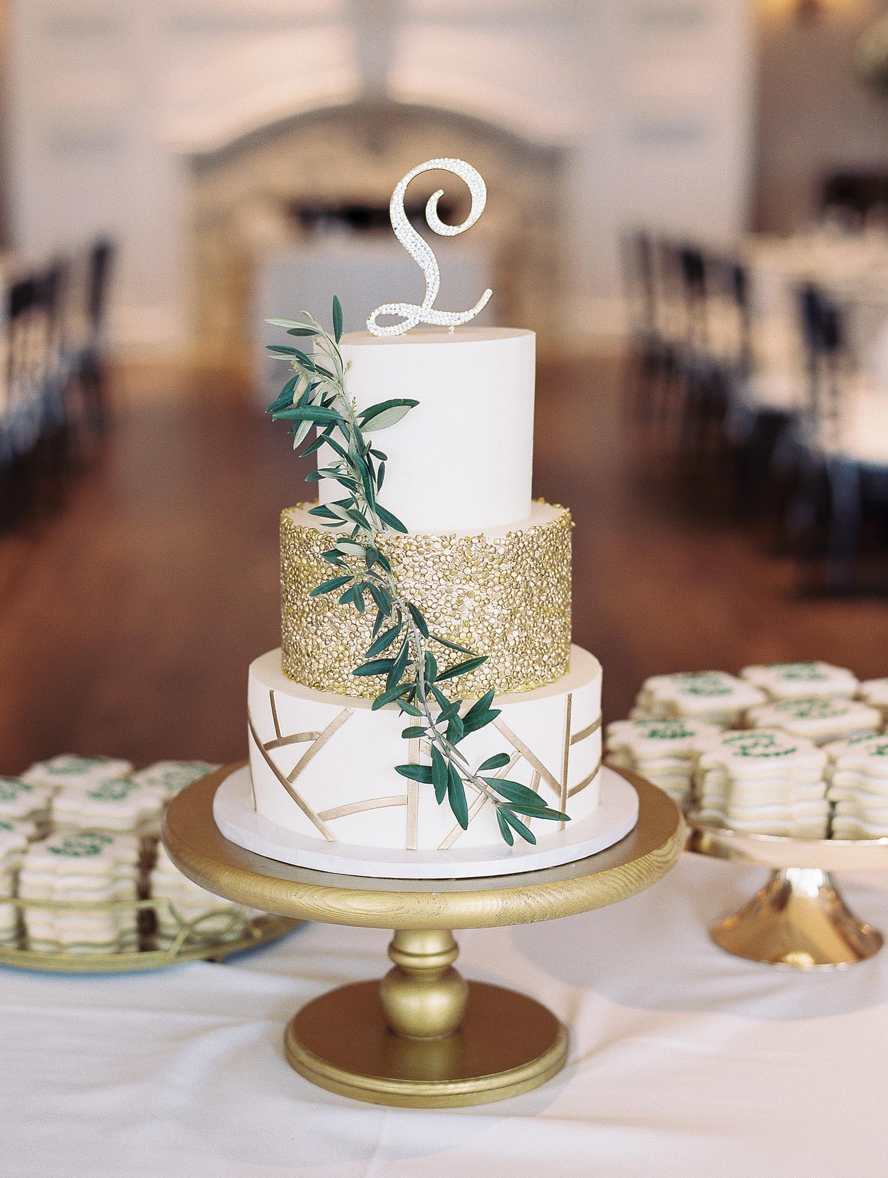 Charleston South Carolina Wedding Photographer_0333.jpg