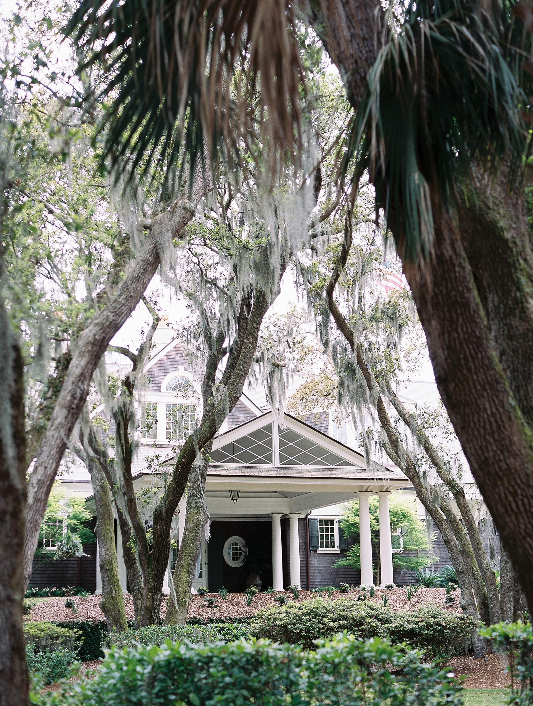 Charleston South Carolina Wedding Photographer_0335.jpg