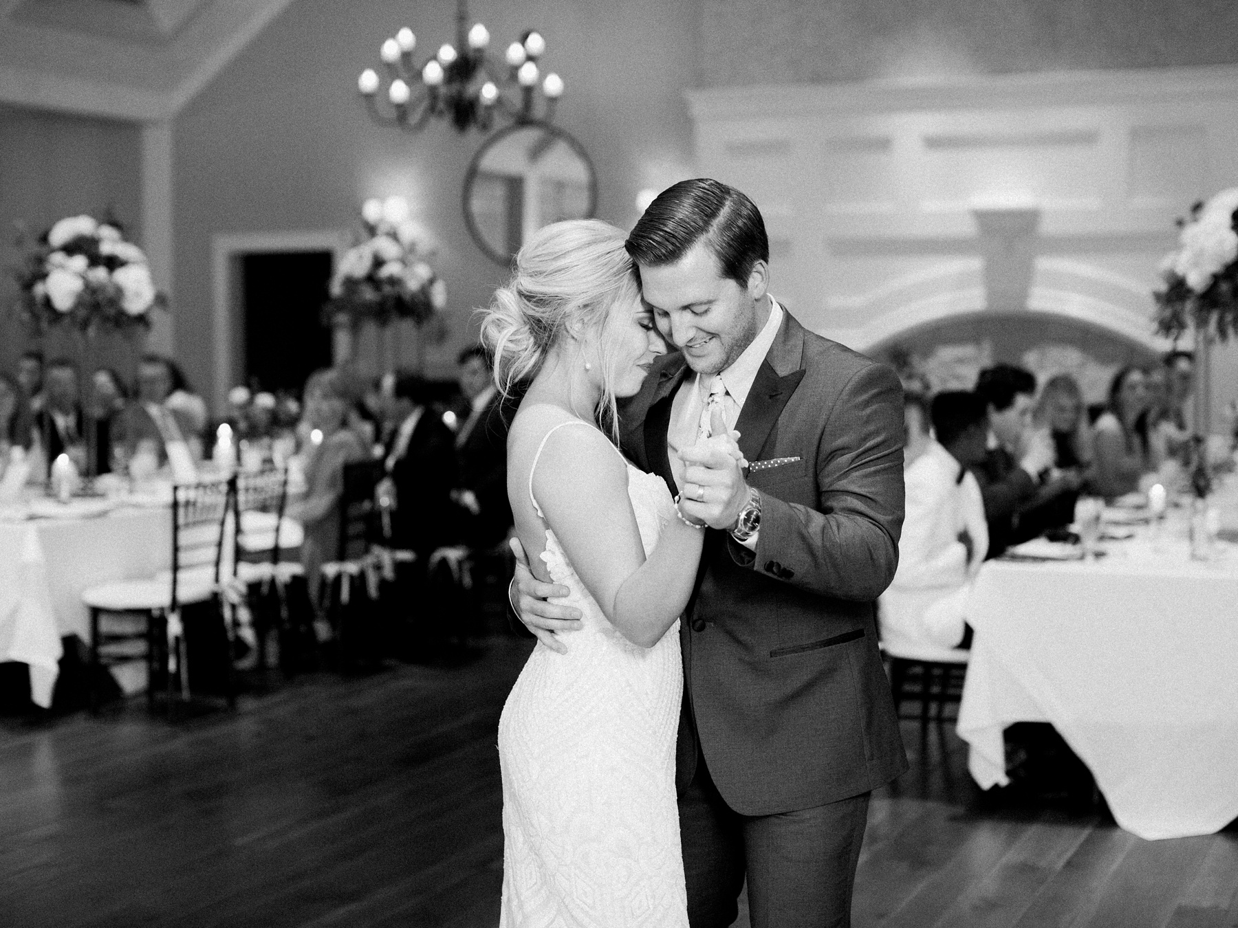 Charleston South Carolina Wedding Photographer_0339.jpg