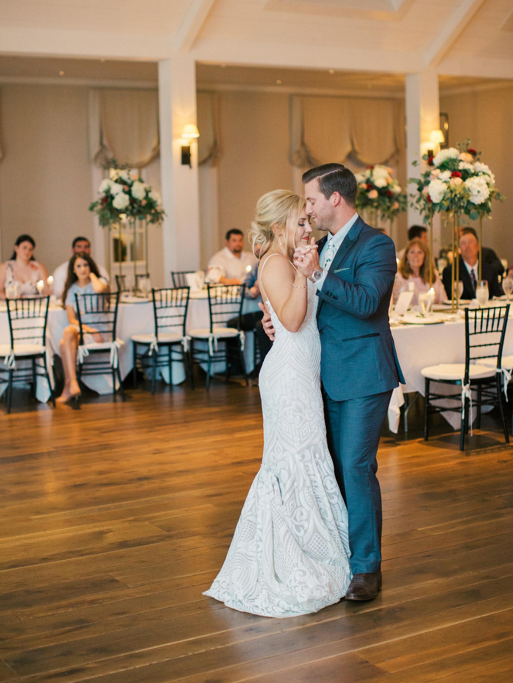 Charleston South Carolina Wedding Photographer_0340.jpg