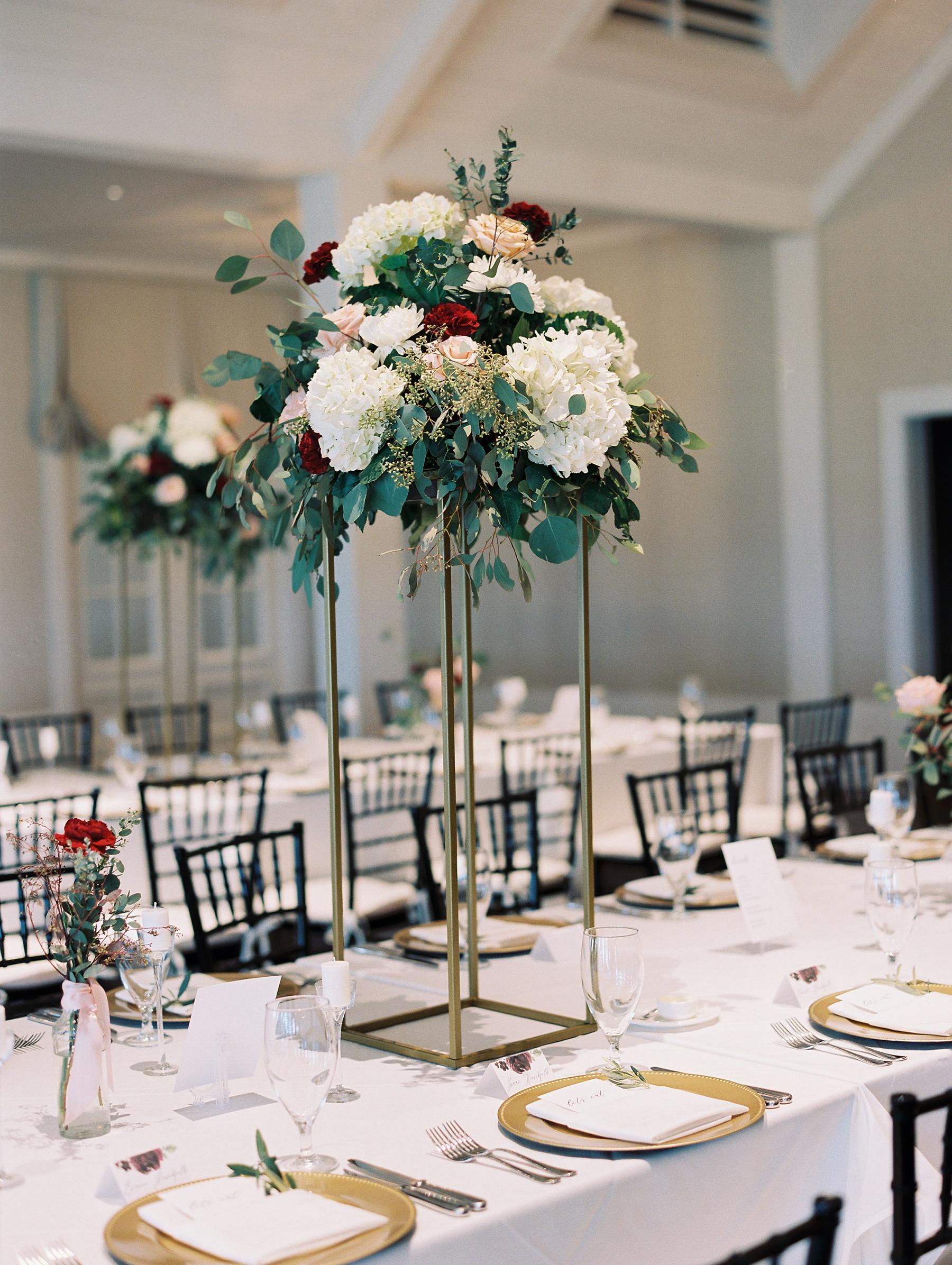Charleston South Carolina Wedding Photographer_0342.jpg