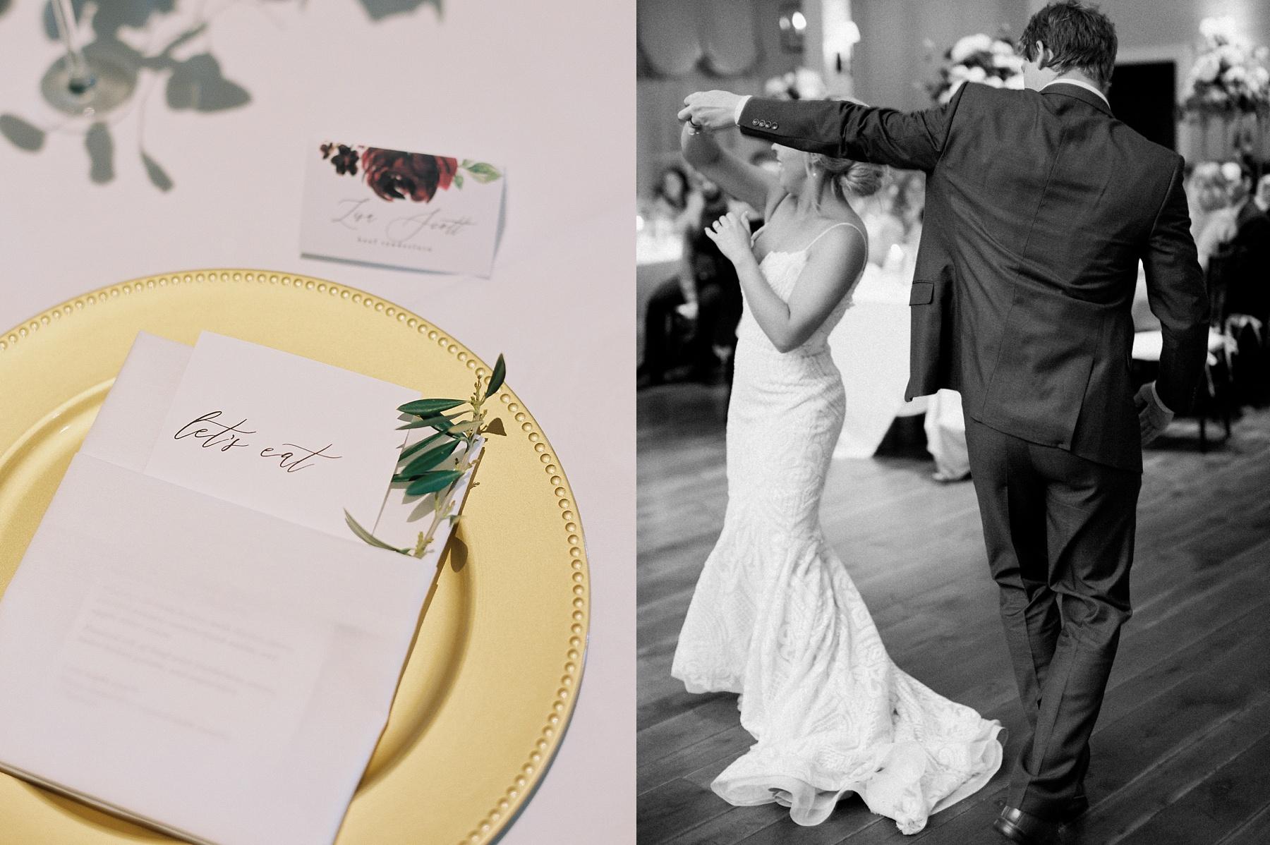 Charleston South Carolina Wedding Photographer_0344.jpg