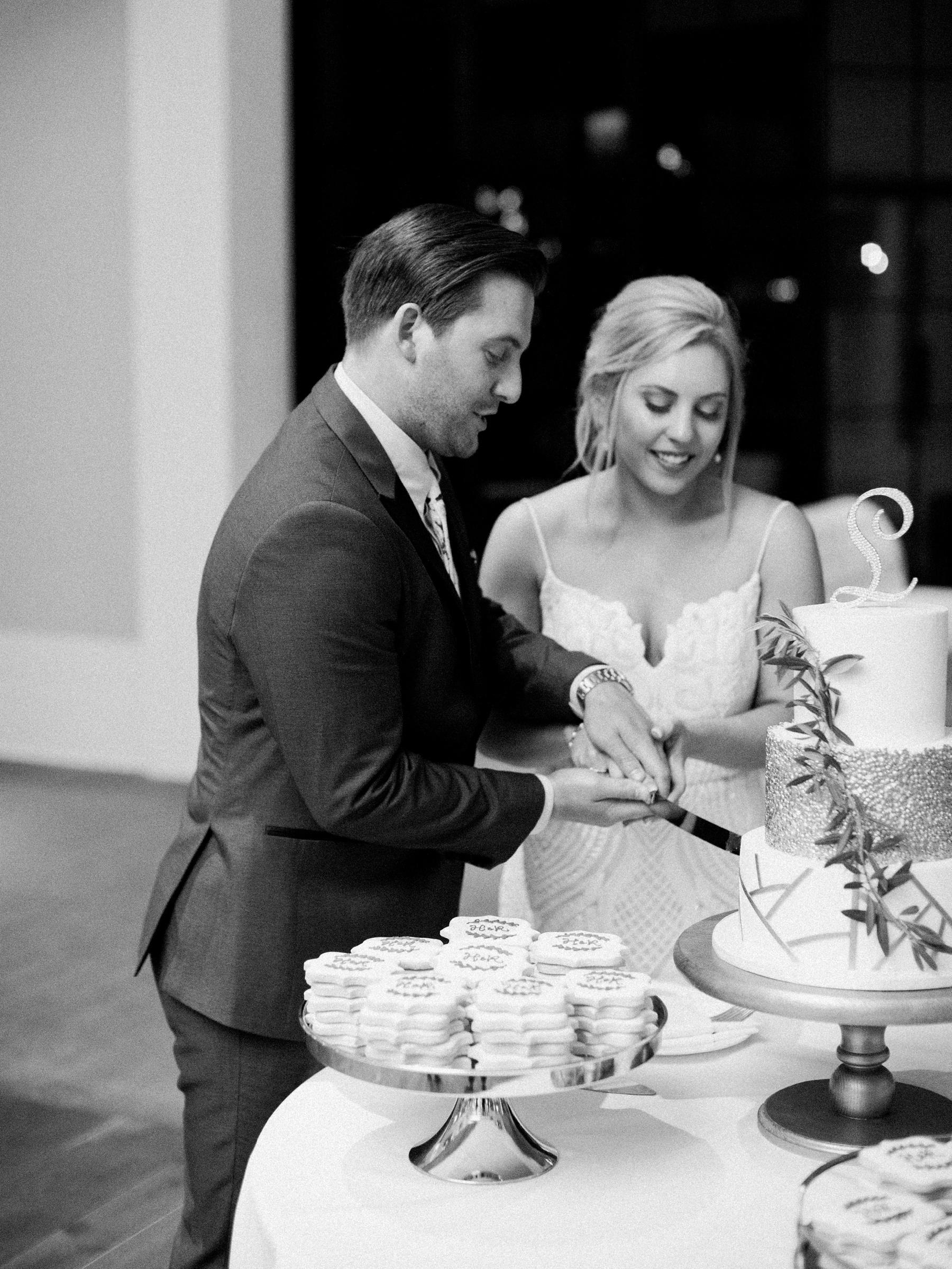 Charleston South Carolina Wedding Photographer_0345.jpg