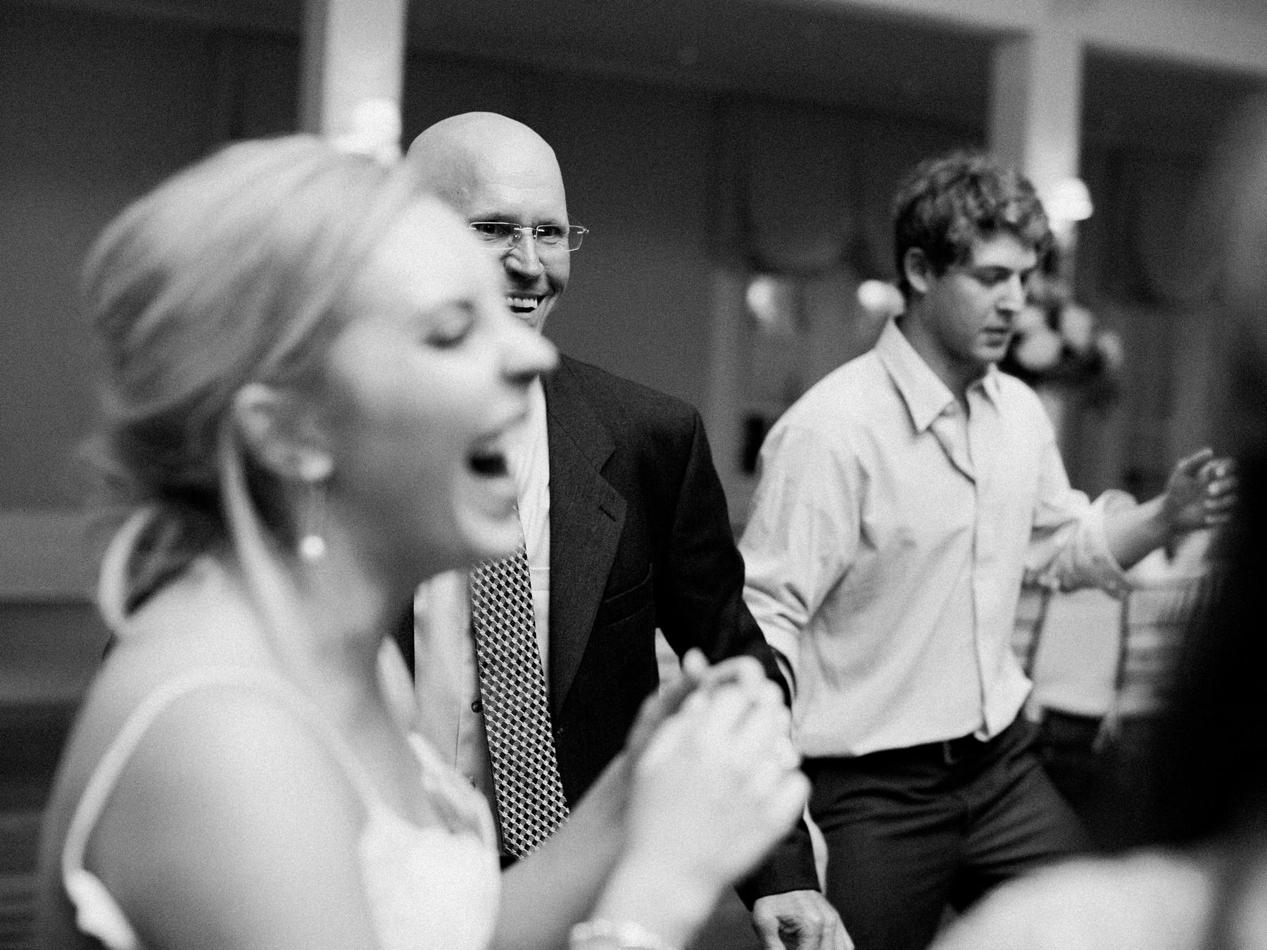 Charleston South Carolina Wedding Photographer_0347.jpg