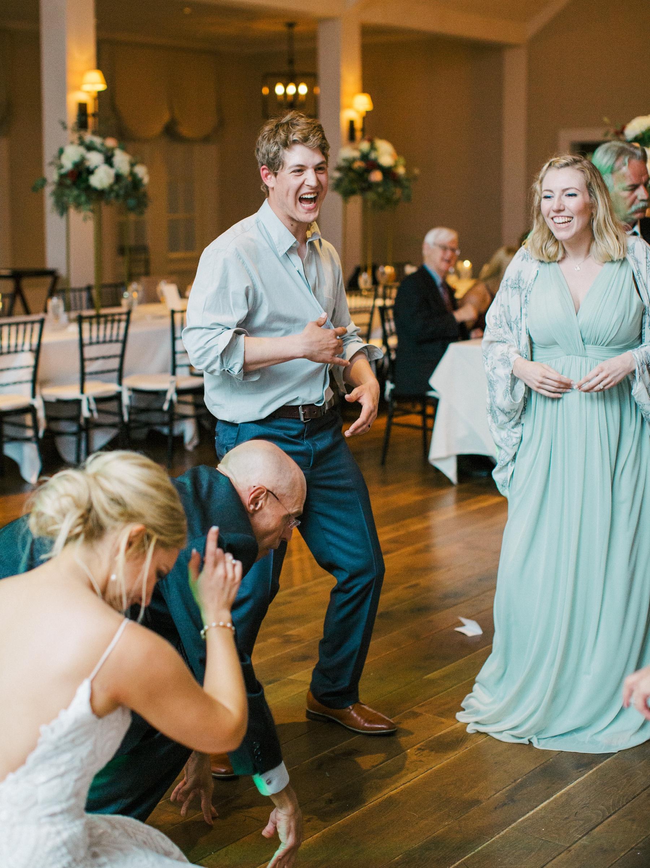 Charleston South Carolina Wedding Photographer_0348.jpg