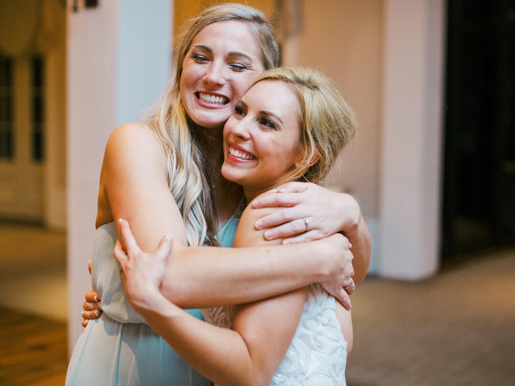 Charleston South Carolina Wedding Photographer_0350.jpg