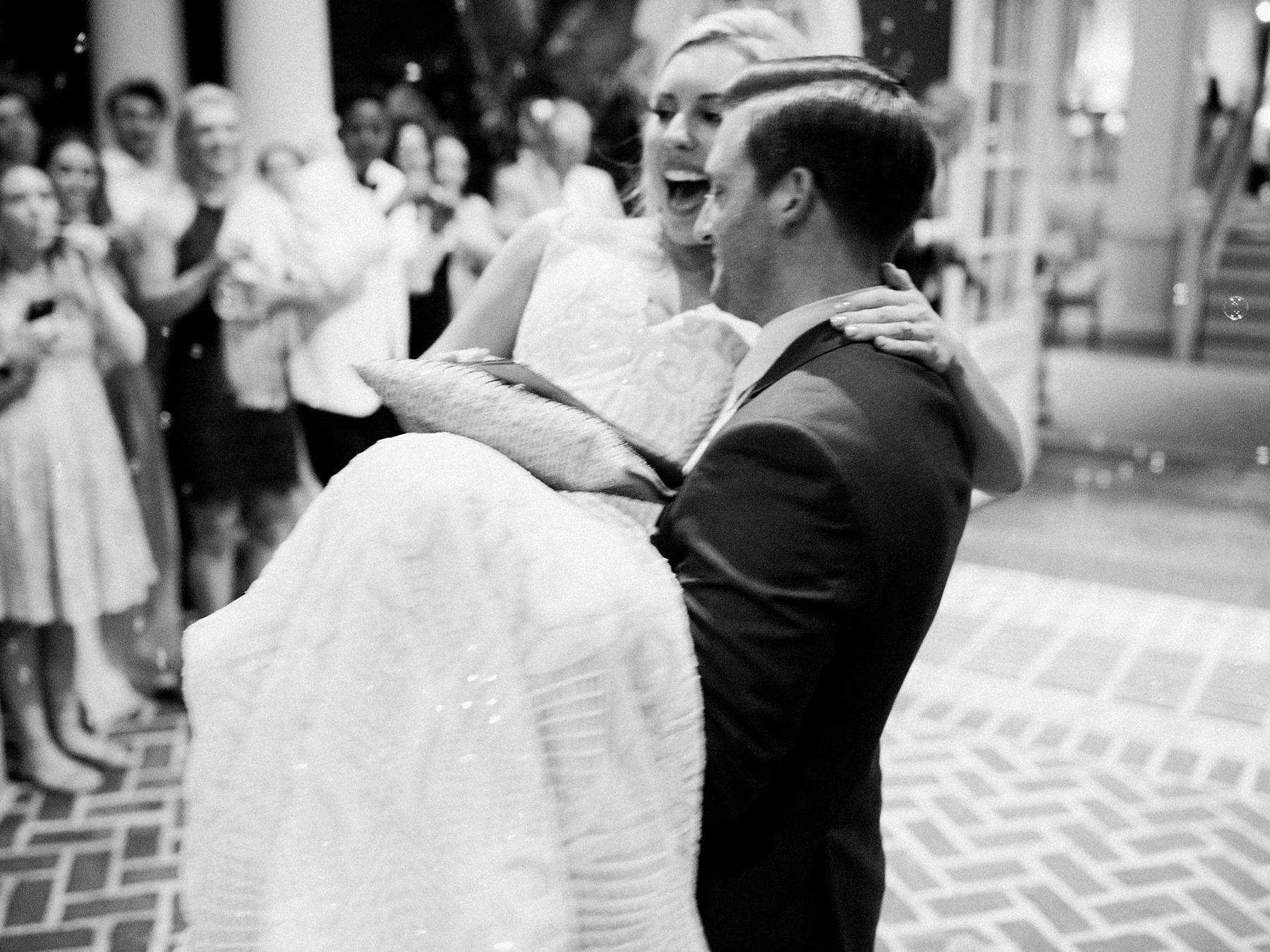 Charleston South Carolina Wedding Photographer_0352.jpg