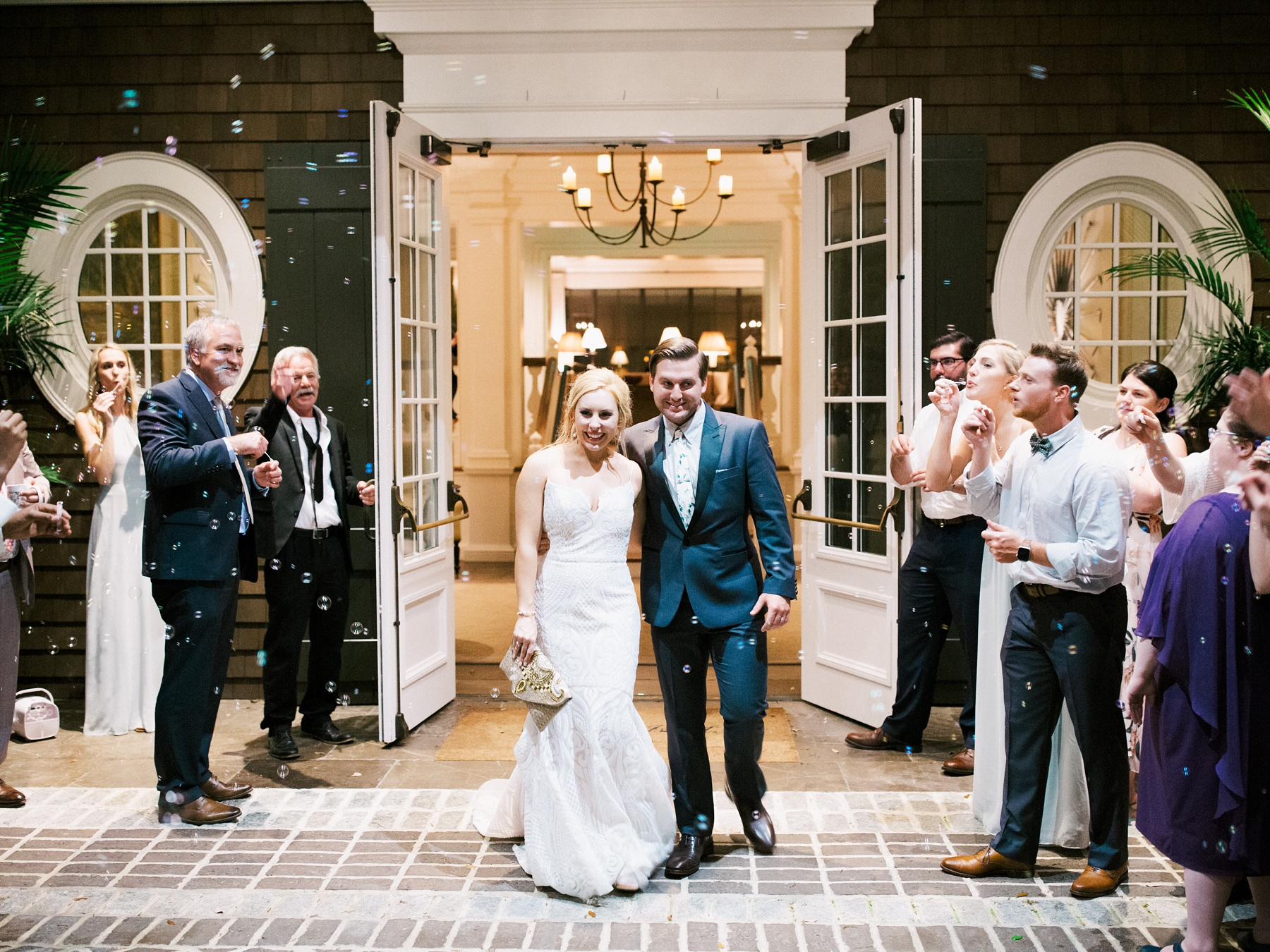Charleston South Carolina Wedding Photographer_0351.jpg