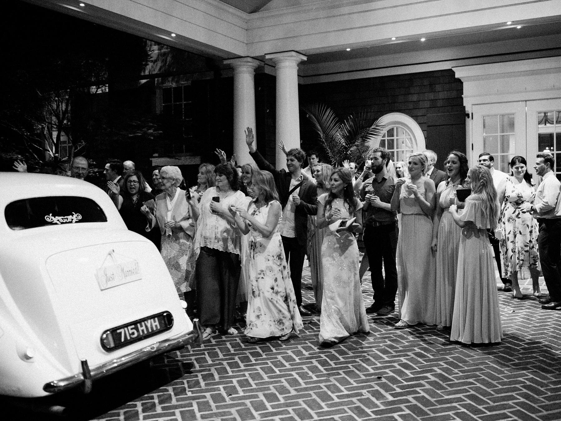 Charleston South Carolina Wedding Photographer_0354.jpg