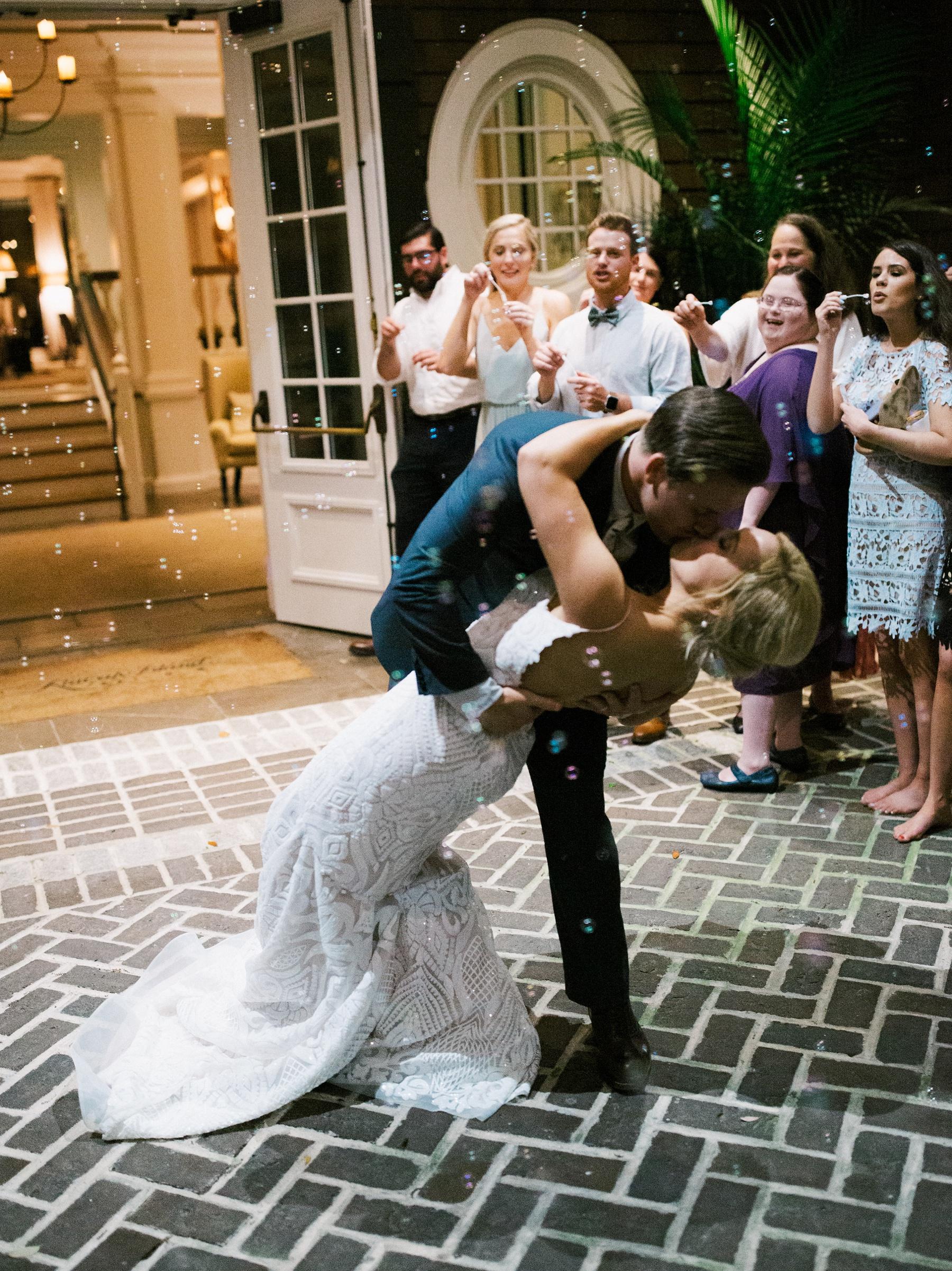 Charleston South Carolina Wedding Photographer_0353.jpg