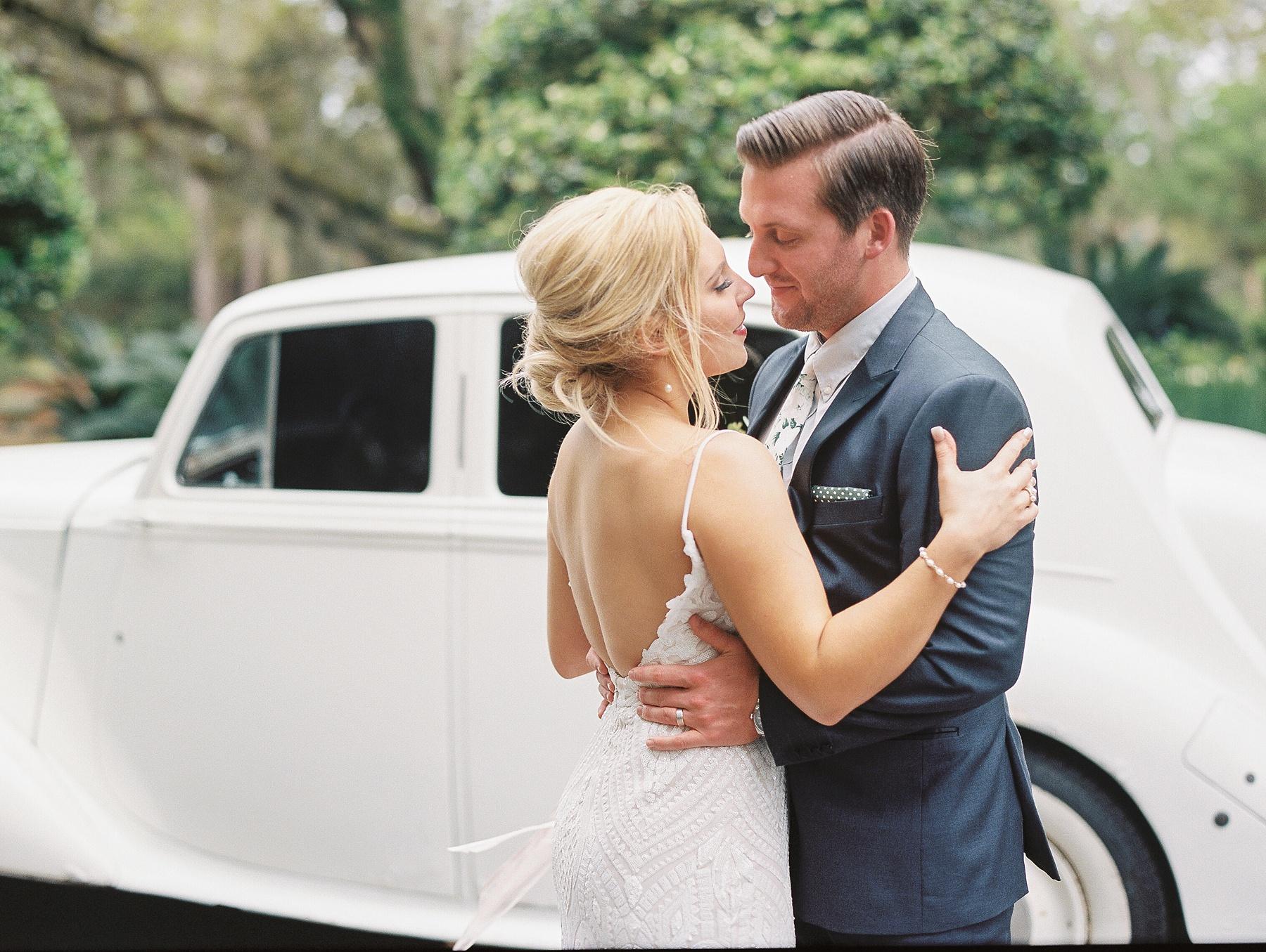 Charleston South Carolina Wedding Photographer_0355.jpg