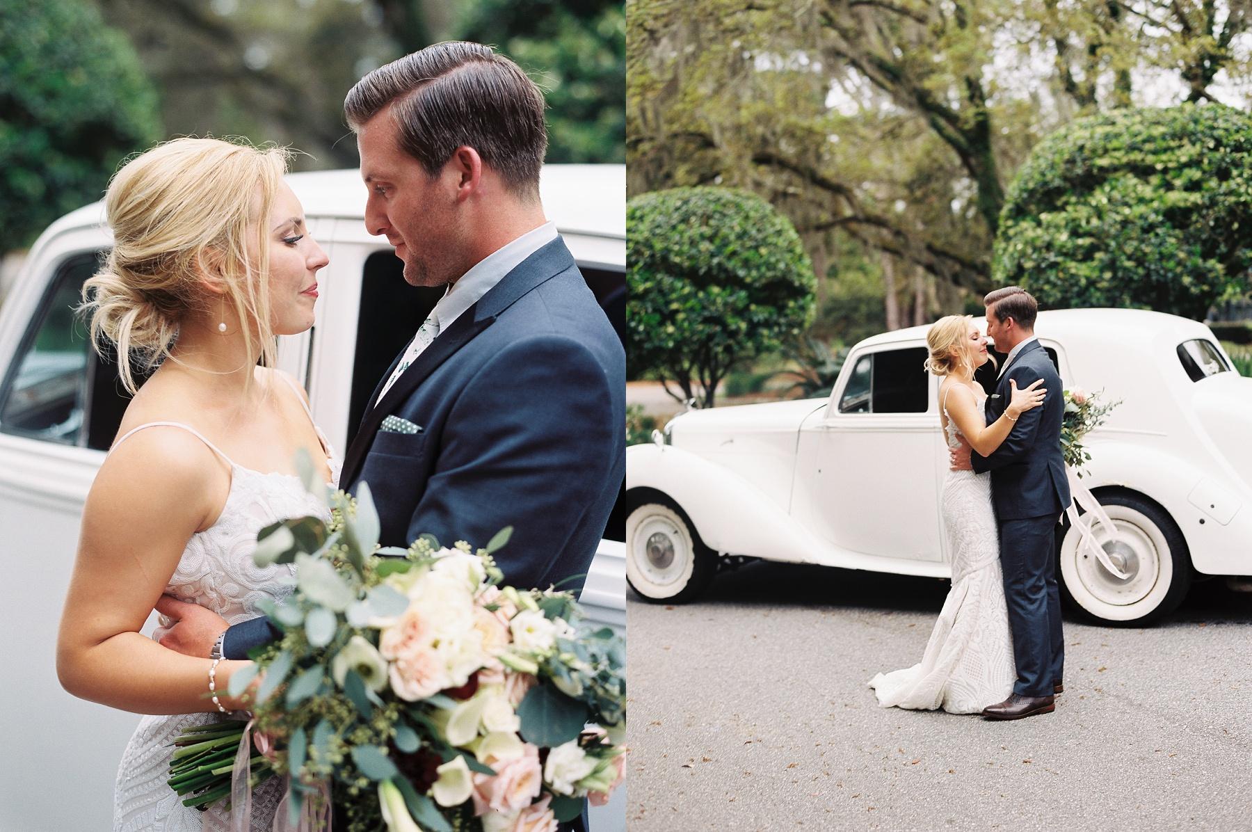 Charleston South Carolina Wedding Photographer_0357.jpg