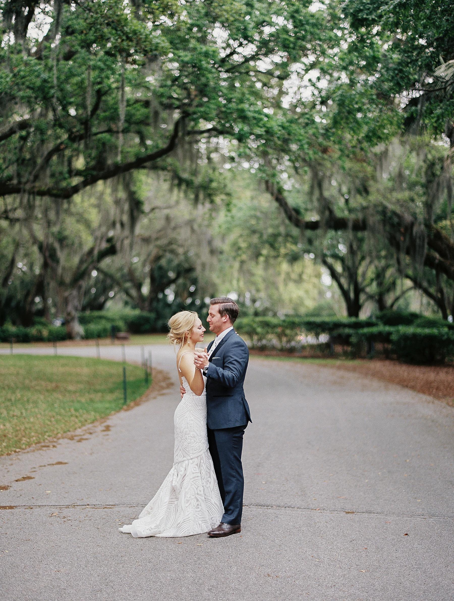 Charleston South Carolina Wedding Photographer_0356.jpg
