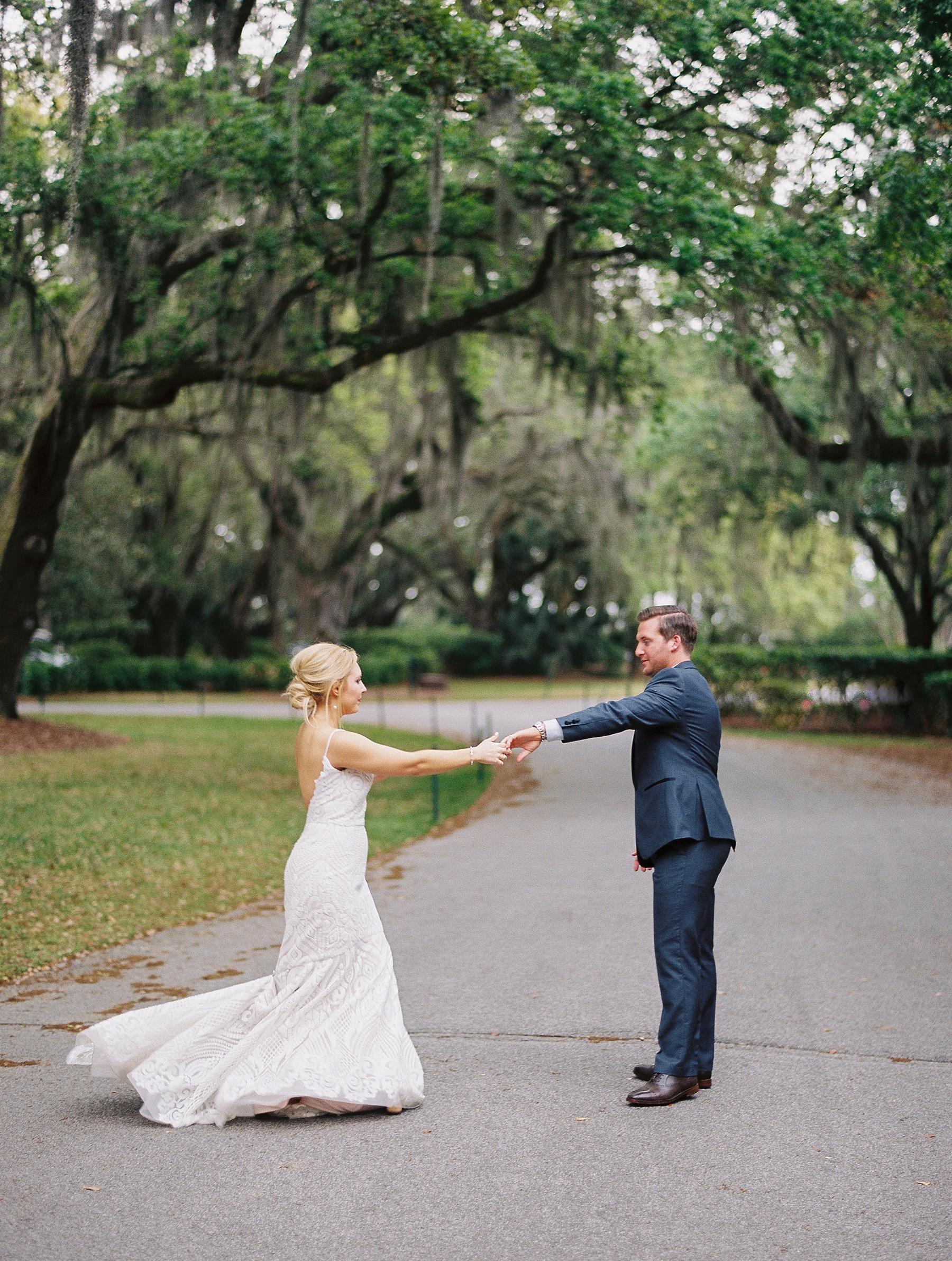 Charleston South Carolina Wedding Photographer_0358.jpg