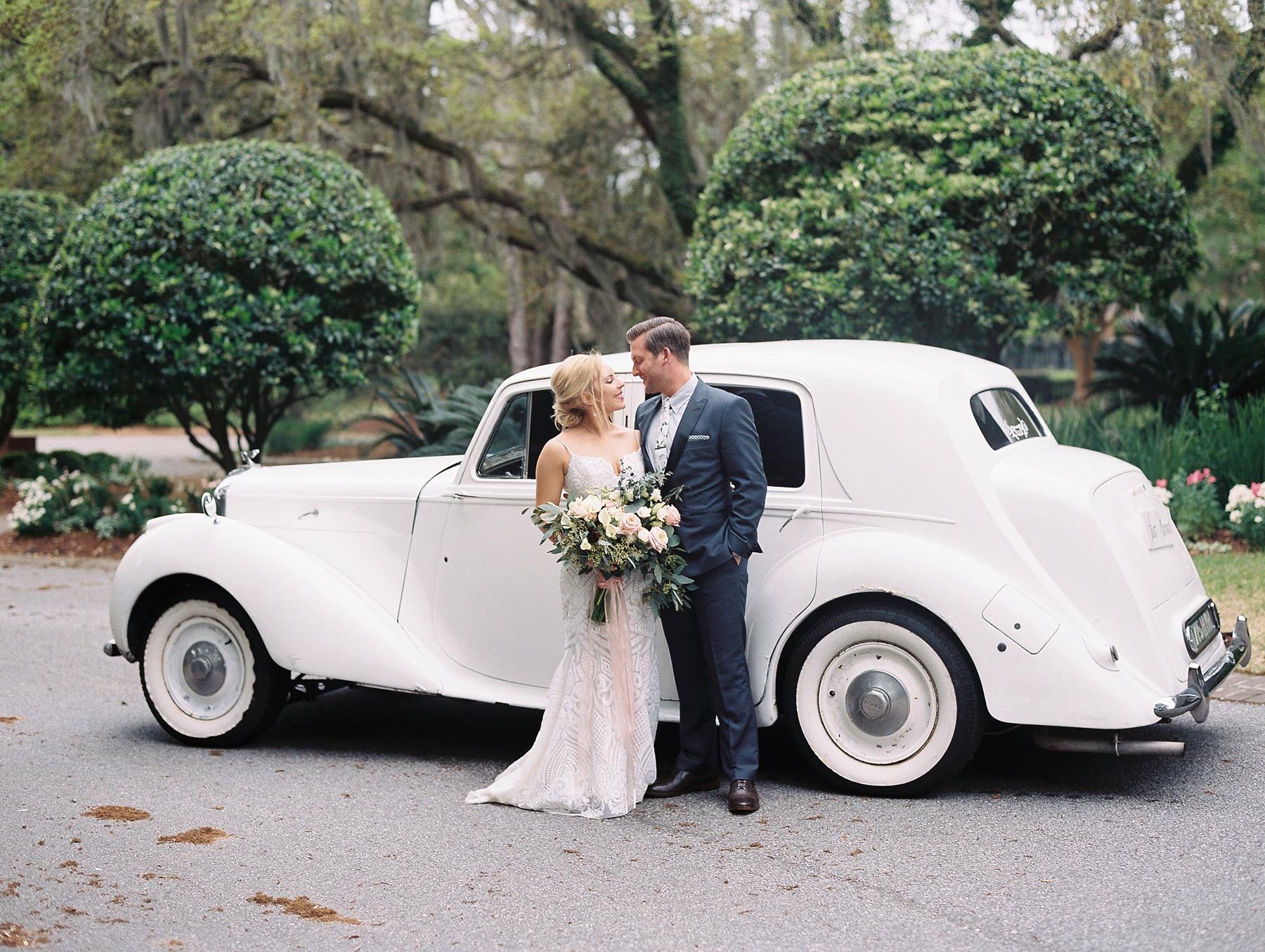 Charleston South Carolina Wedding Photographer_0359.jpg