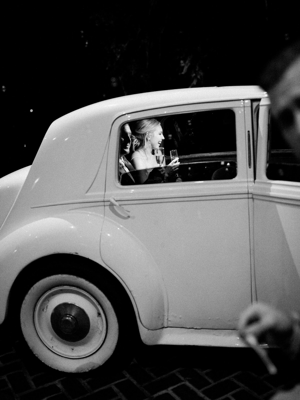 Charleston South Carolina Wedding Photographer_0360.jpg