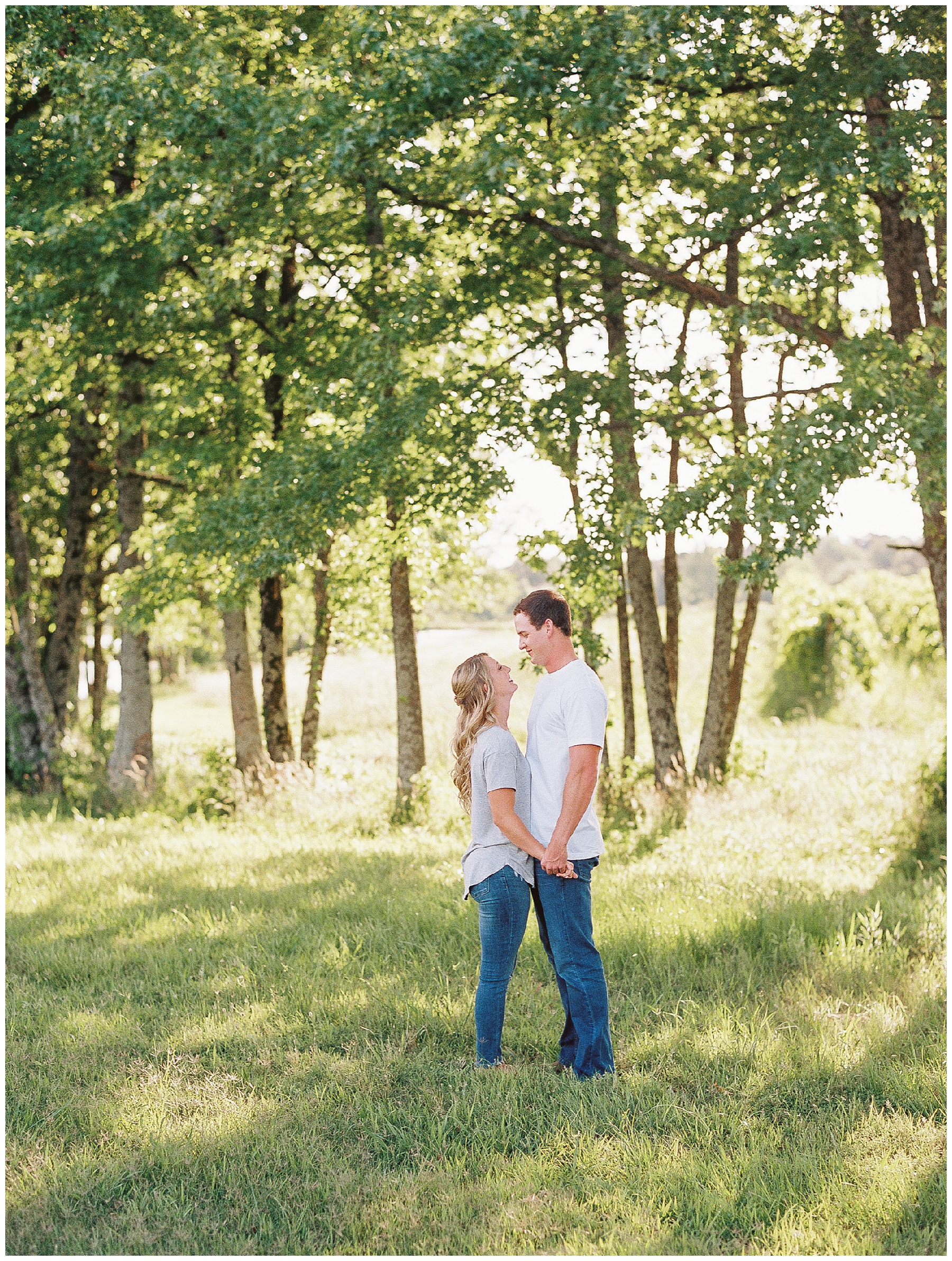 Vineyard Wedding engagement session_0043.jpg