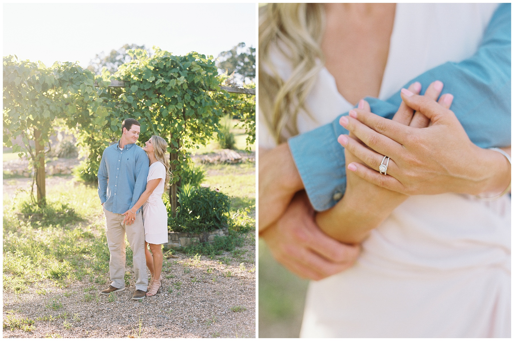 Vineyard Wedding engagement session_0046.jpg