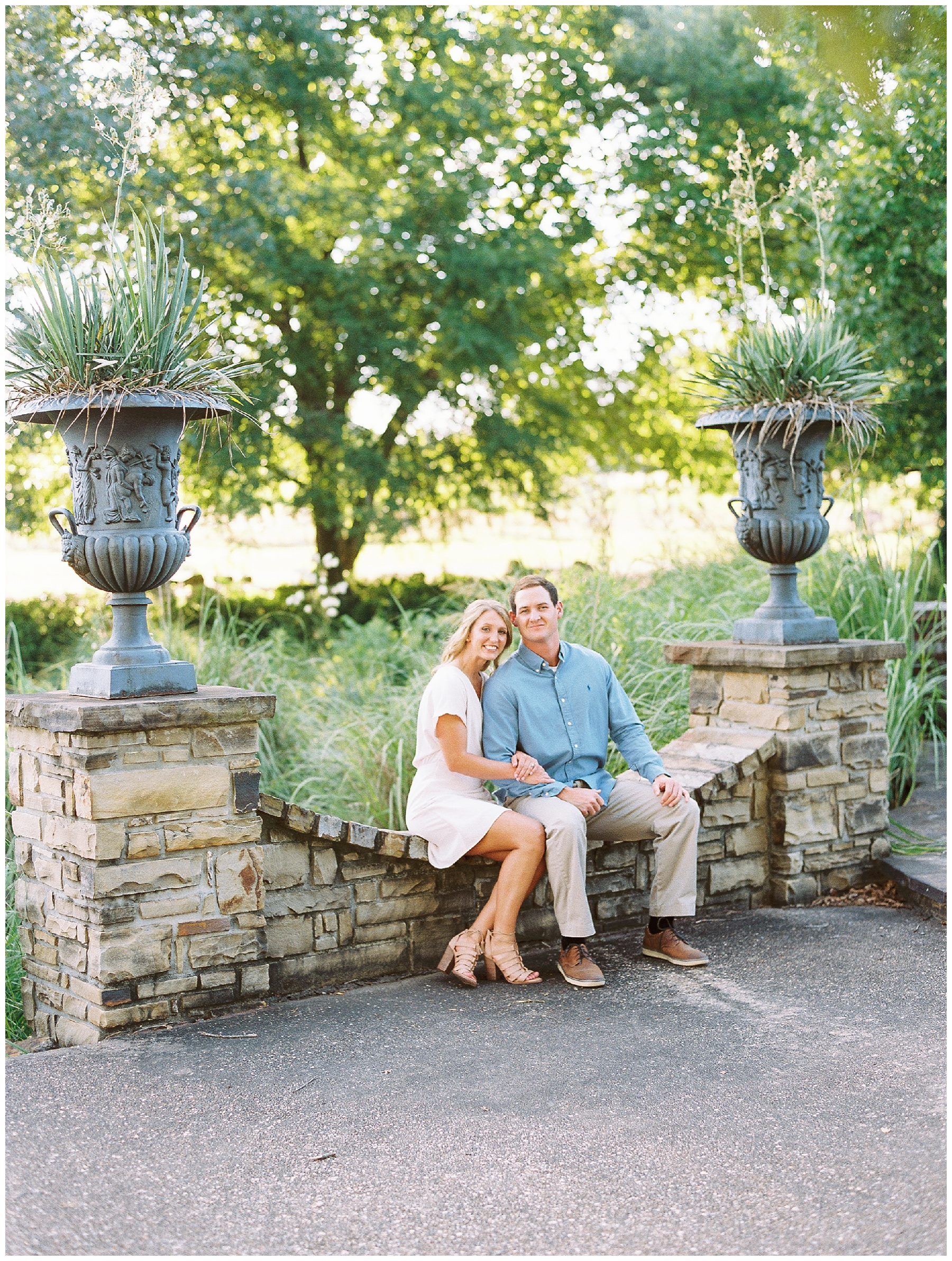 Vineyard Wedding engagement session_0045.jpg