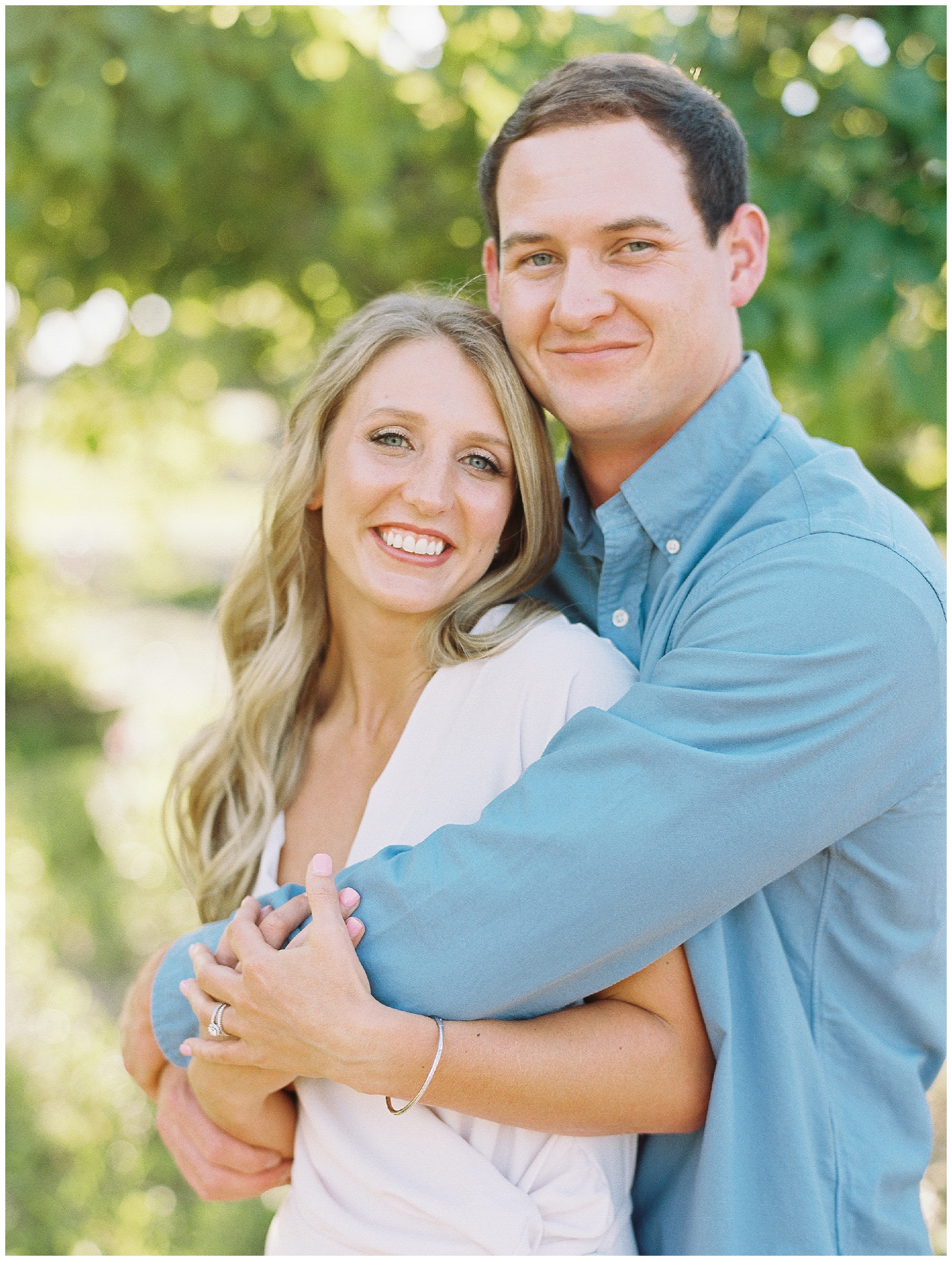 Vineyard Wedding engagement session_0047.jpg