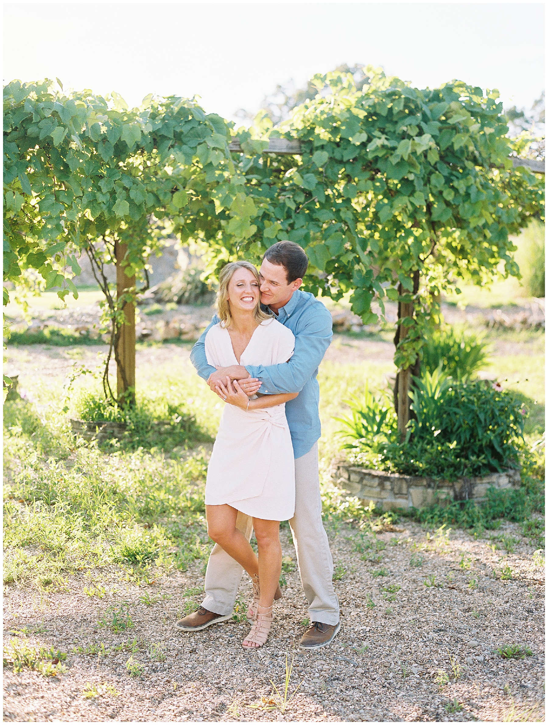Vineyard Wedding engagement session_0048.jpg