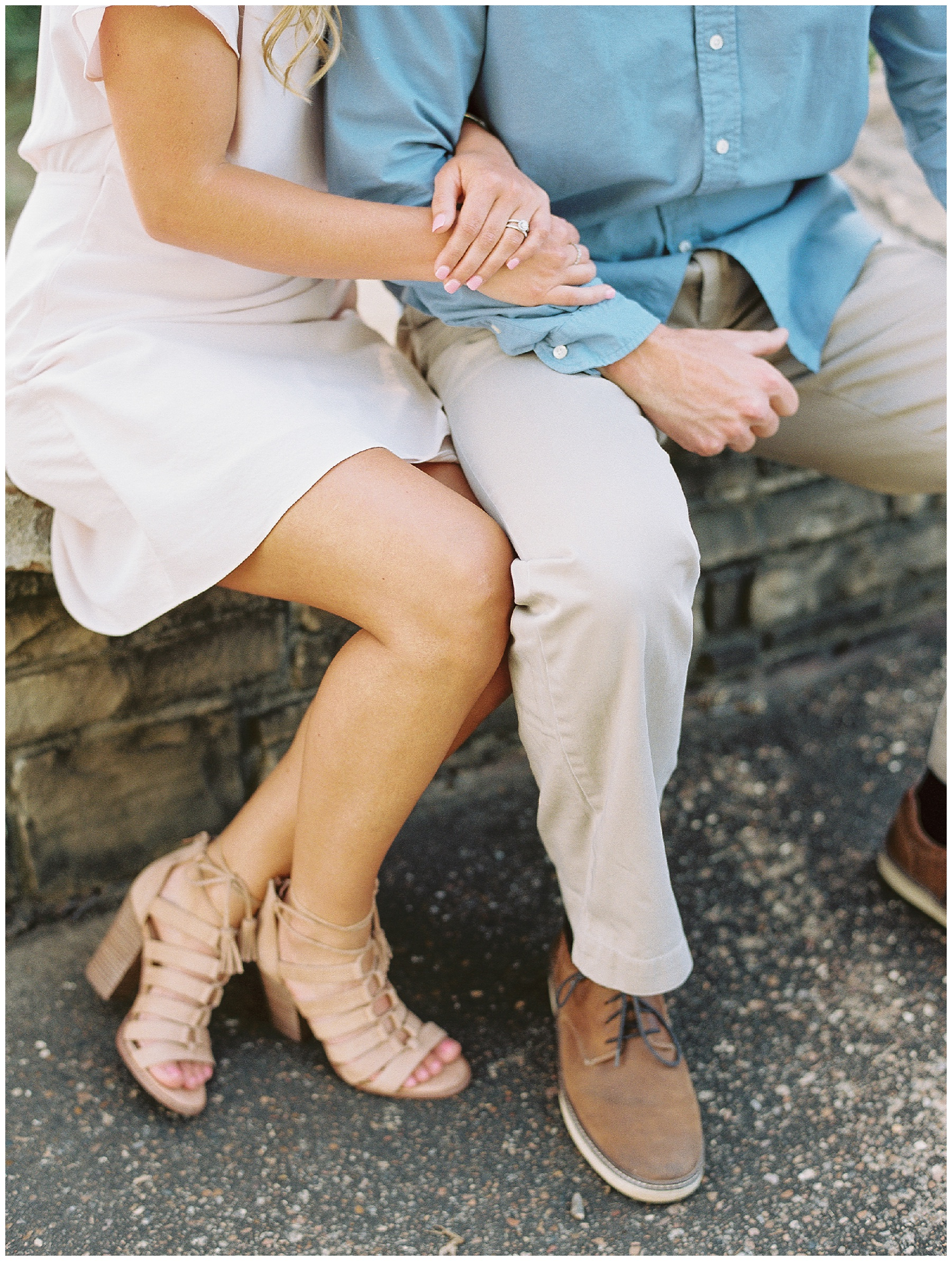 Vineyard Wedding engagement session_0052.jpg
