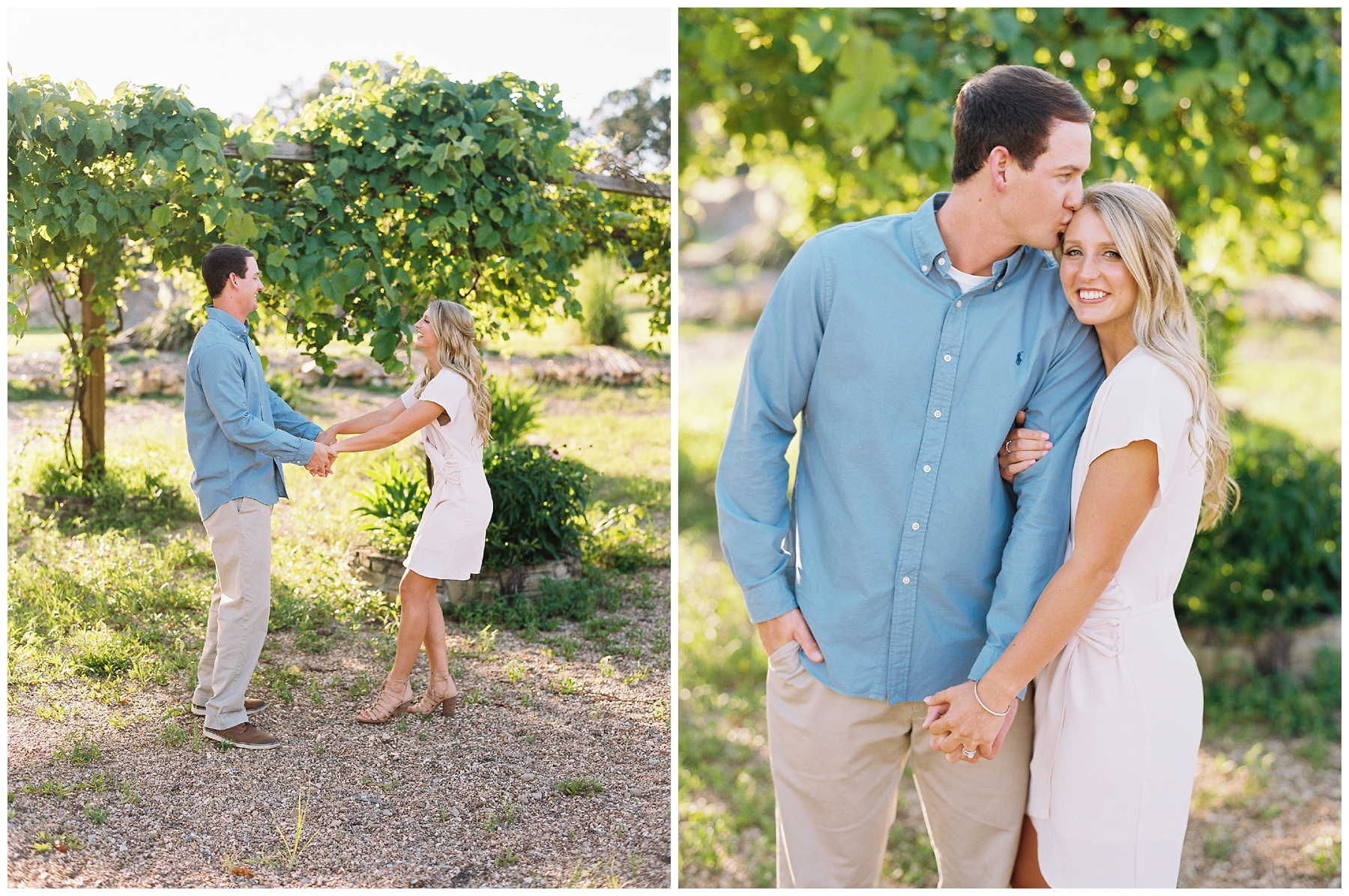 Vineyard Wedding engagement session_0054.jpg