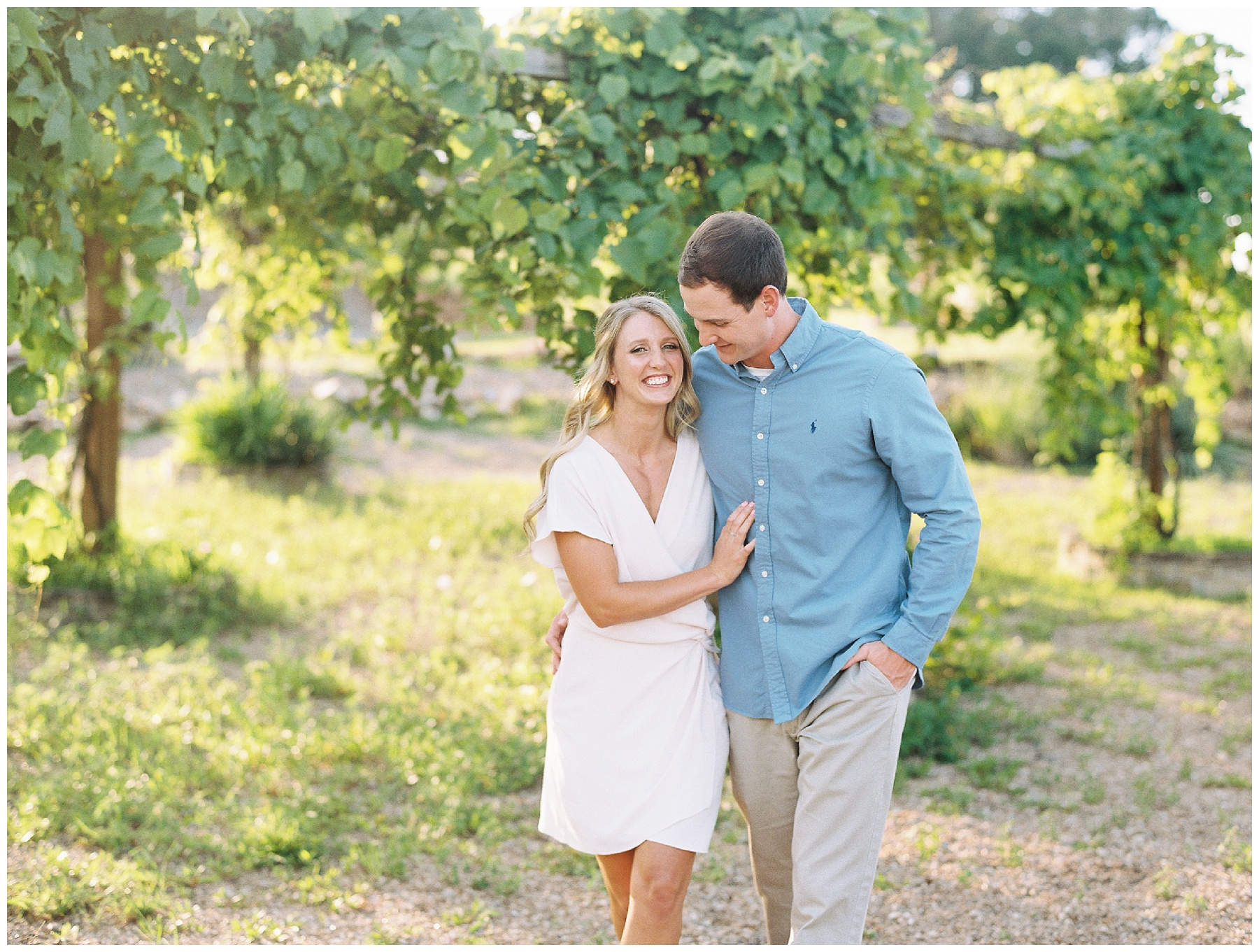 Vineyard Wedding engagement session_0056.jpg