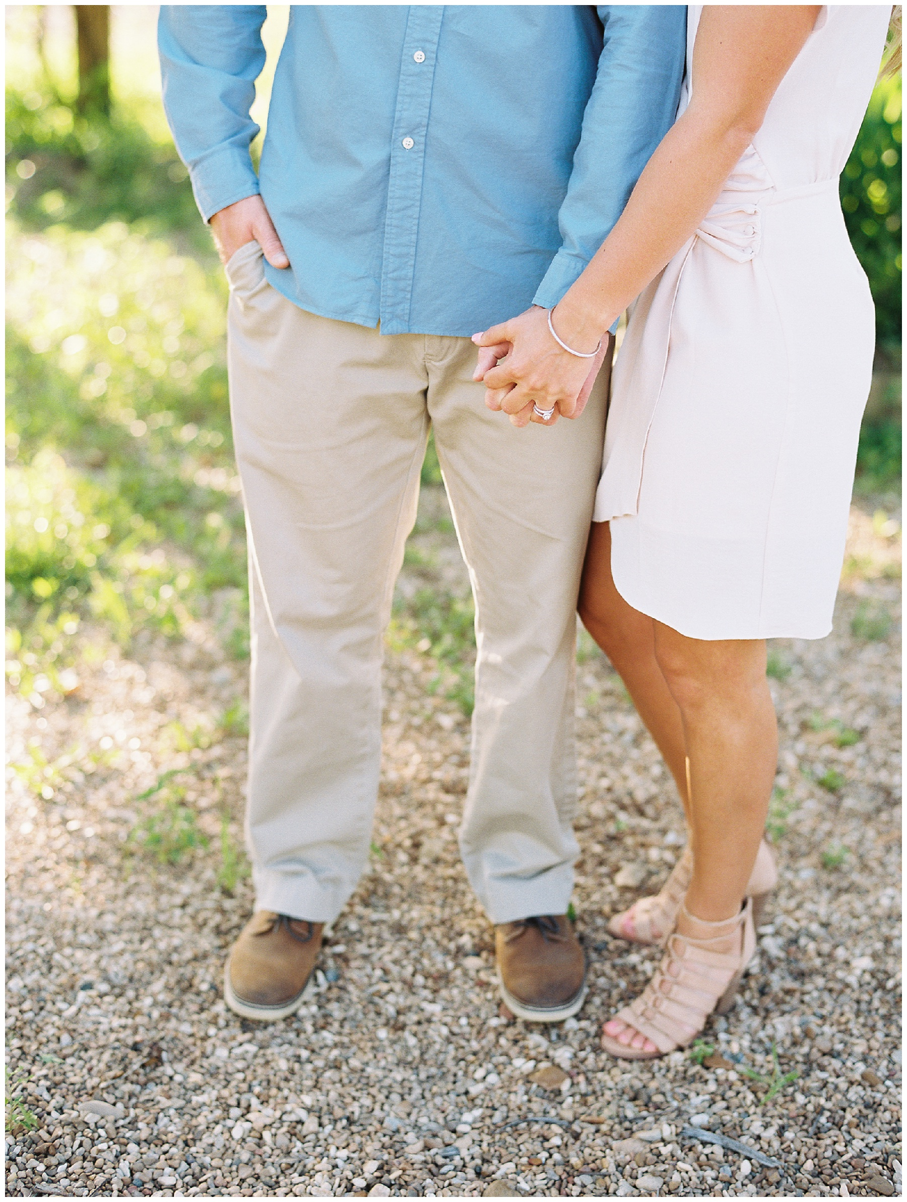 Vineyard Wedding engagement session_0055.jpg