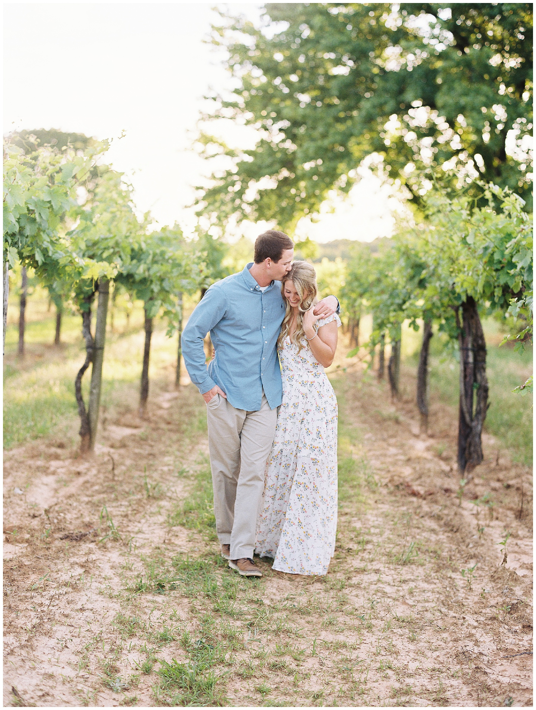 Vineyard Wedding engagement session_0061.jpg