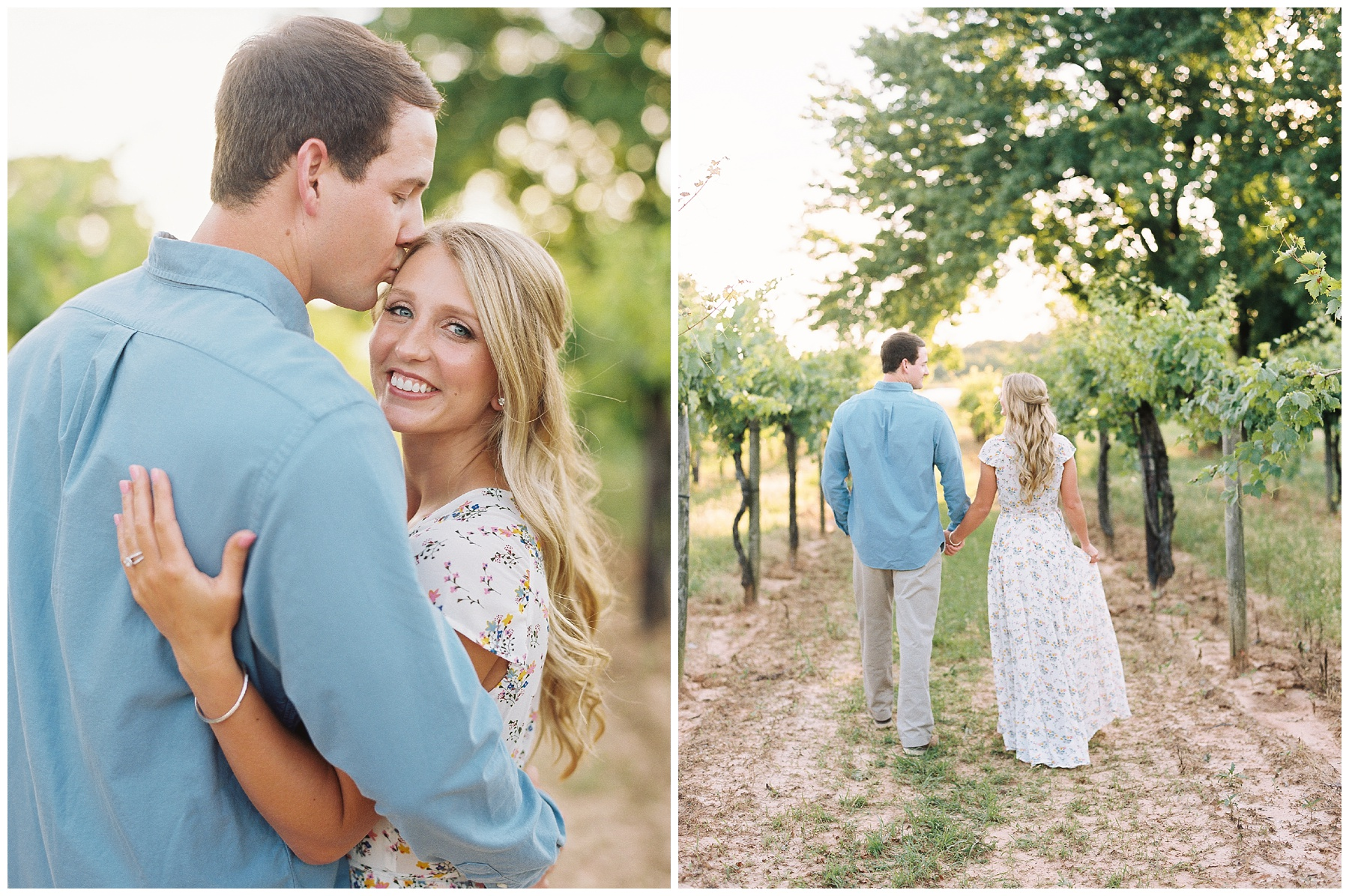 Vineyard Wedding engagement session_0062.jpg