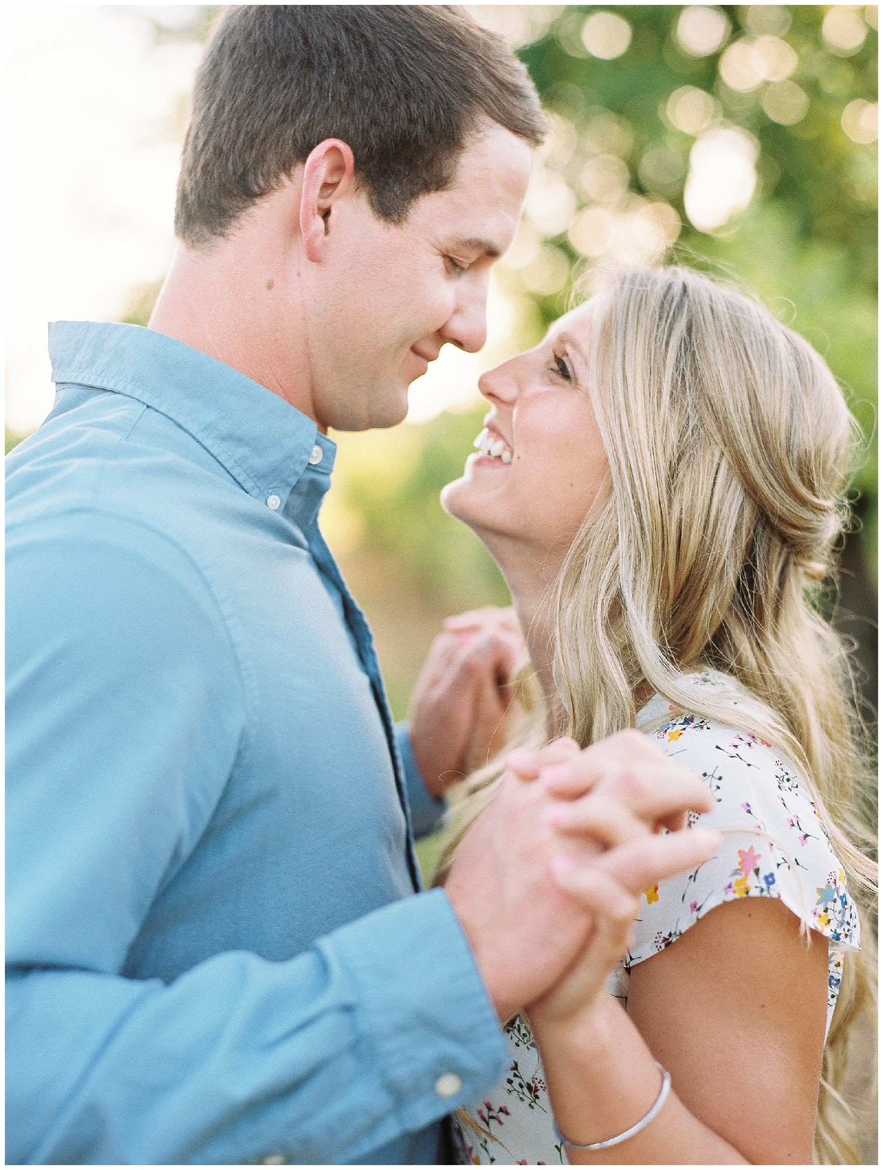 Vineyard Wedding engagement session_0065.jpg